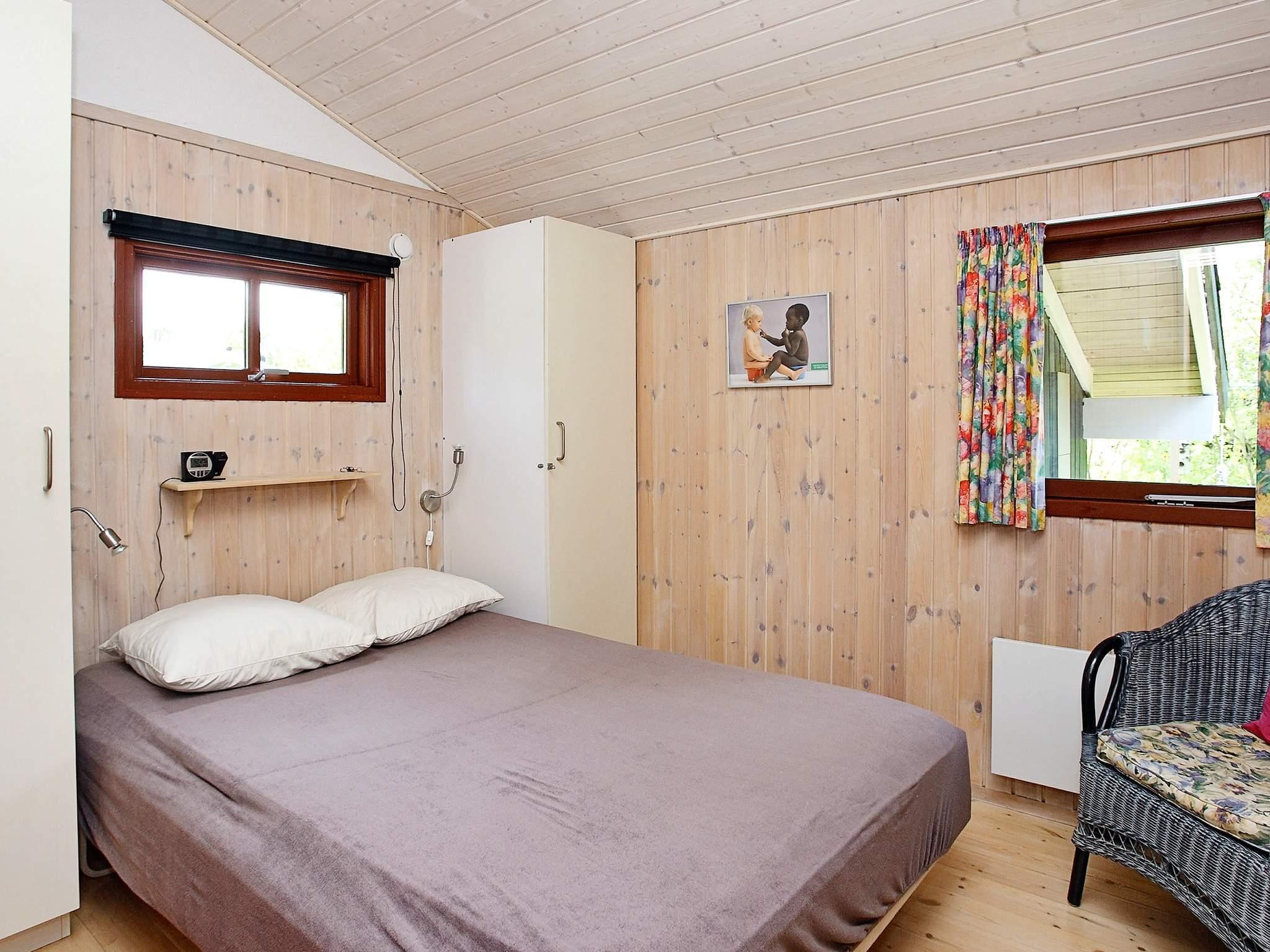 Ferienhaus Lodskovvad (82827), Lodskovvad, , Nordostjütland, Dänemark, Bild 10