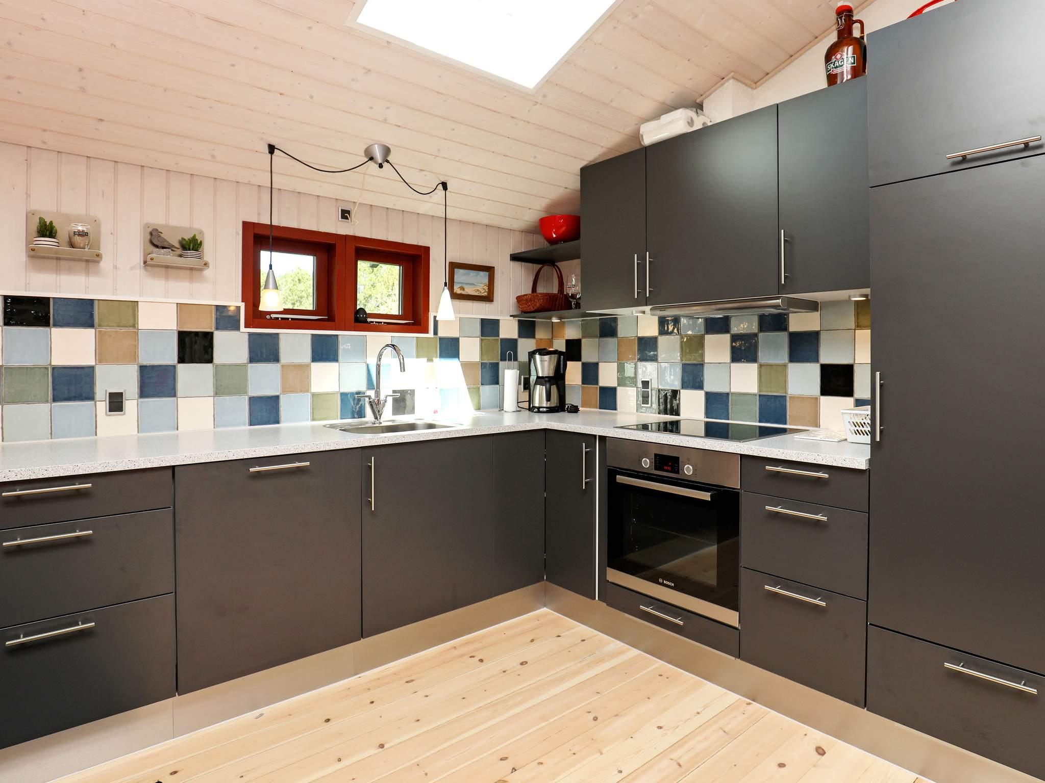 Ferienhaus Lodskovvad (82827), Lodskovvad, , Nordostjütland, Dänemark, Bild 3