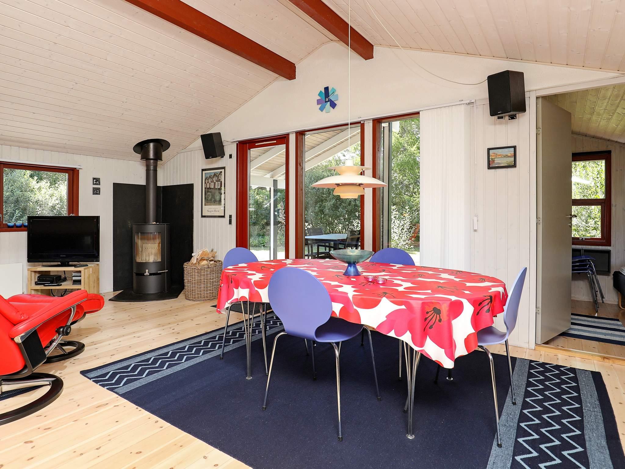 Ferienhaus Lodskovvad (82827), Lodskovvad, , Nordostjütland, Dänemark, Bild 5