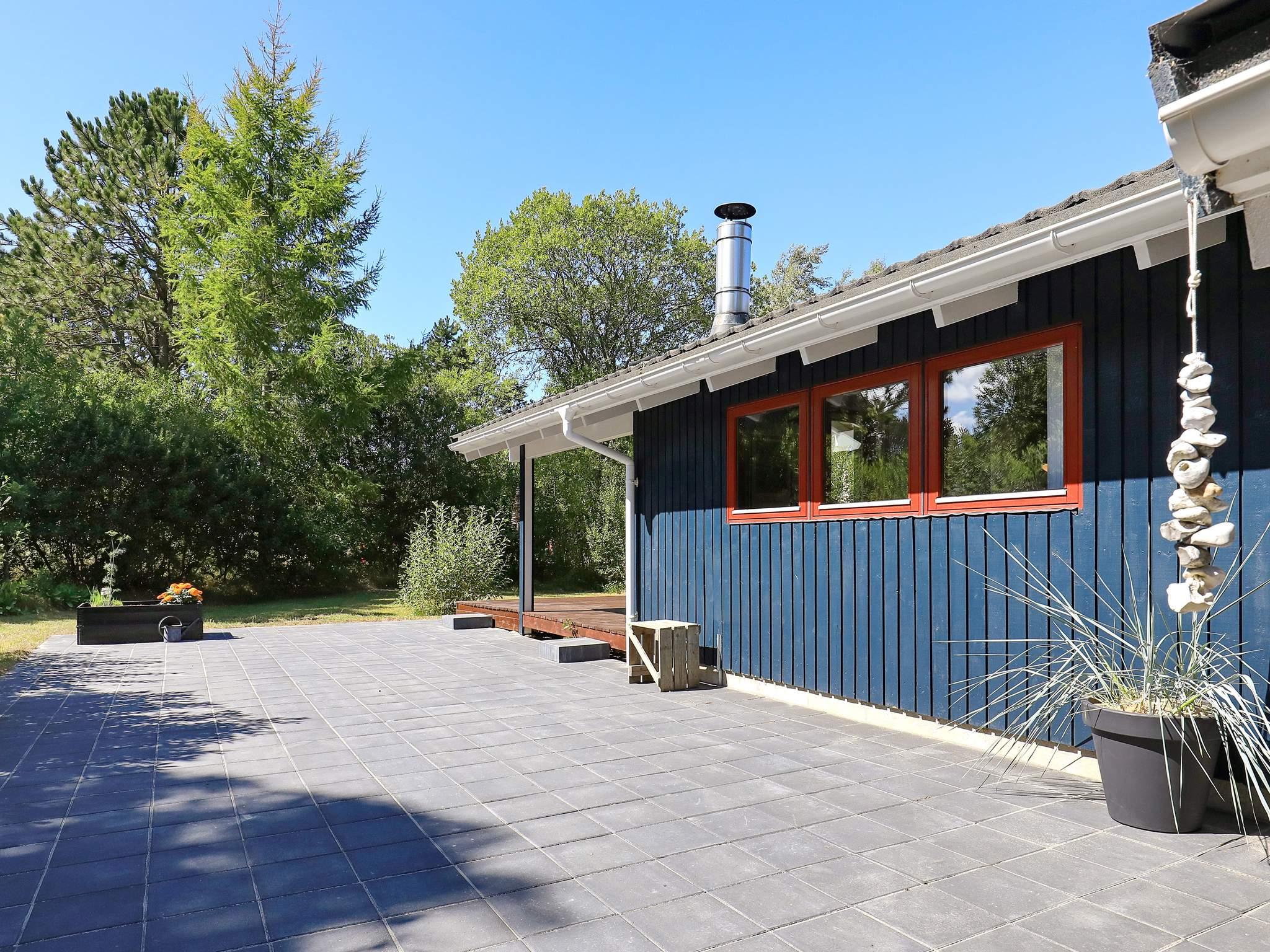 Ferienhaus Lodskovvad (82827), Lodskovvad, , Nordostjütland, Dänemark, Bild 16