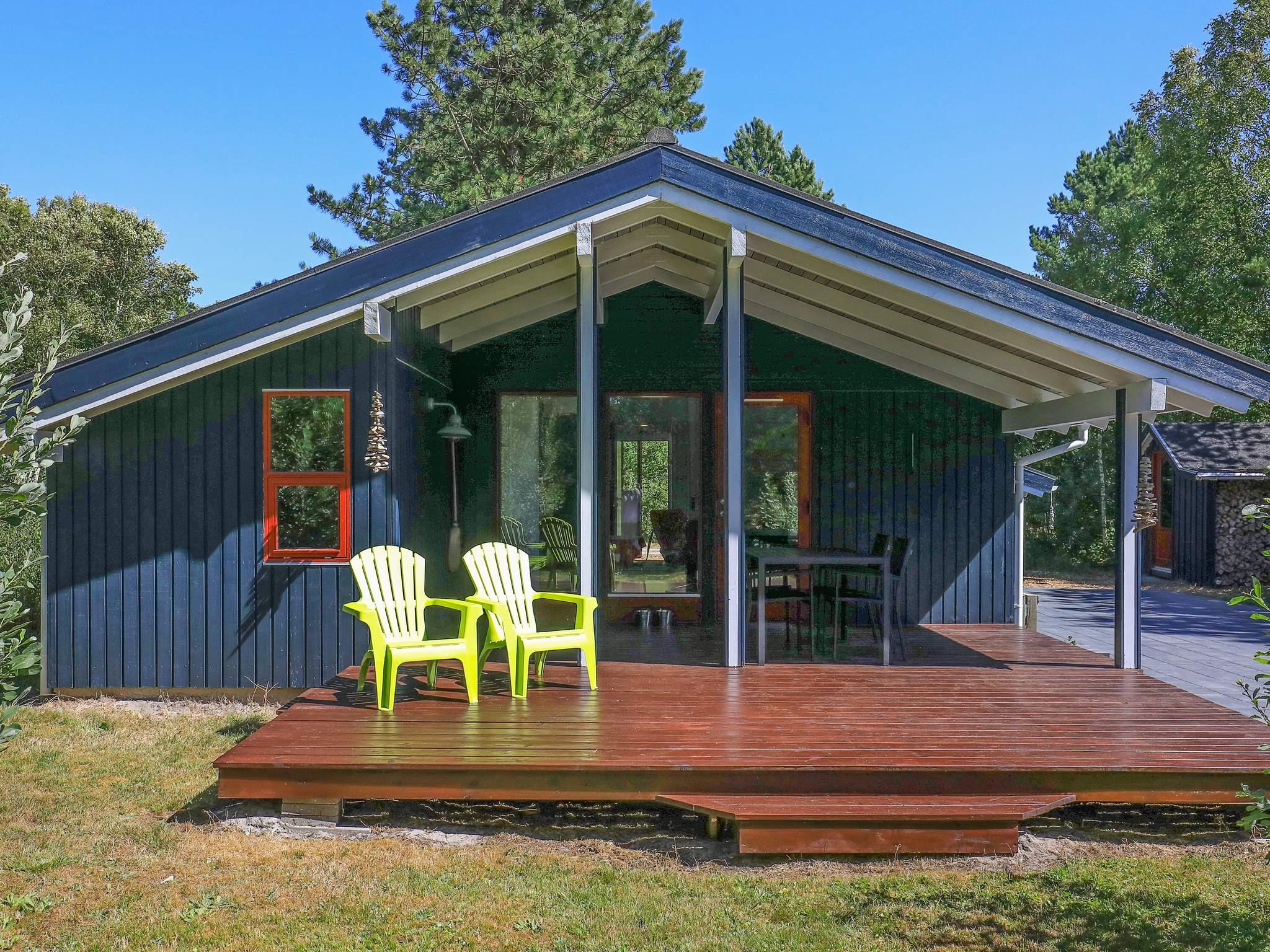 Ferienhaus Lodskovvad (82827), Lodskovvad, , Nordostjütland, Dänemark, Bild 1