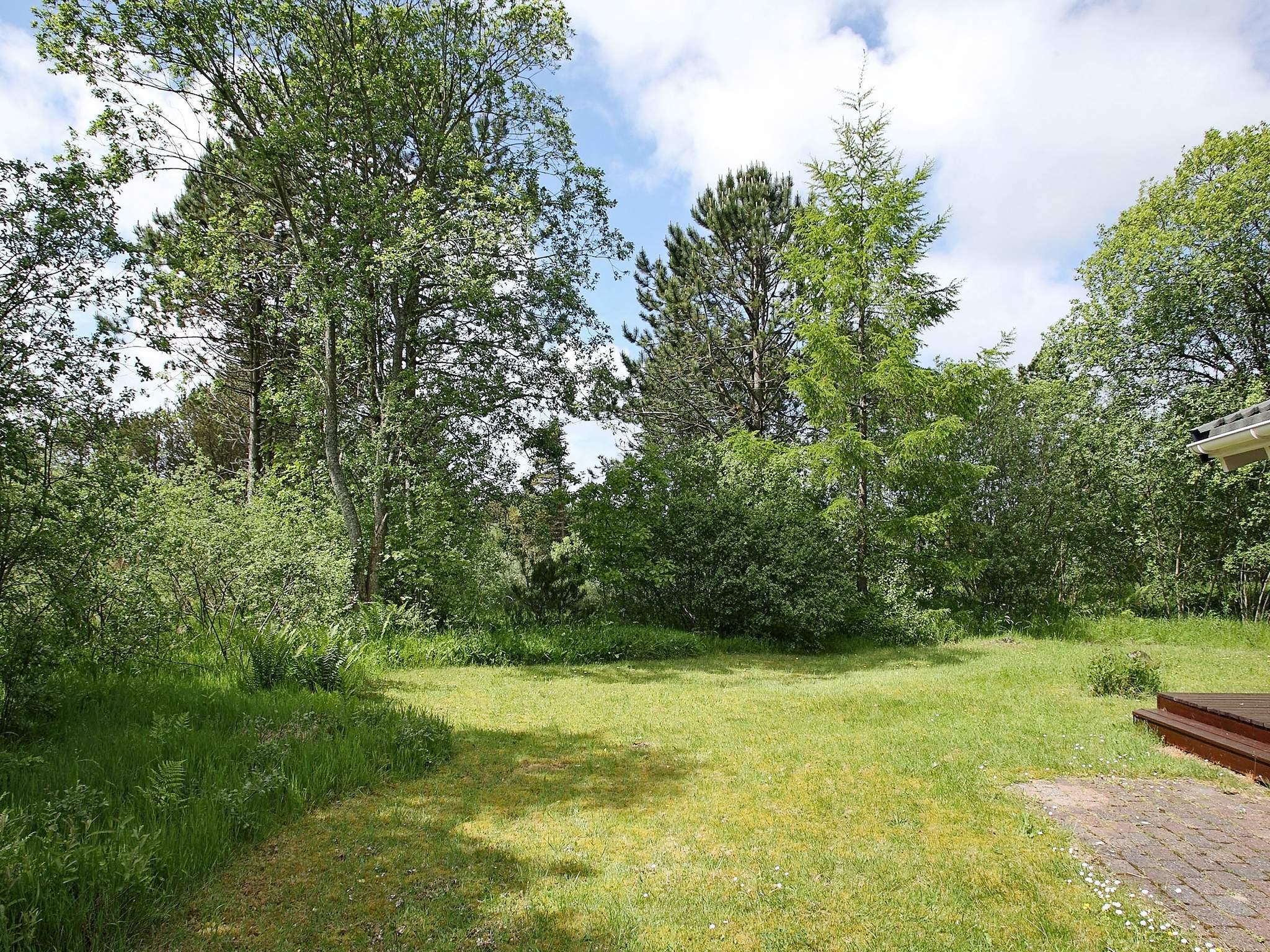 Ferienhaus Lodskovvad (82827), Lodskovvad, , Nordostjütland, Dänemark, Bild 14