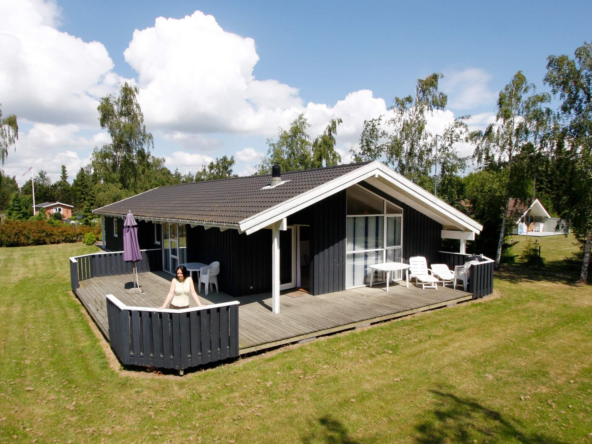 Ferienhaus Marielyst (82830), Marielyst, , Falster, Dänemark, Bild 1