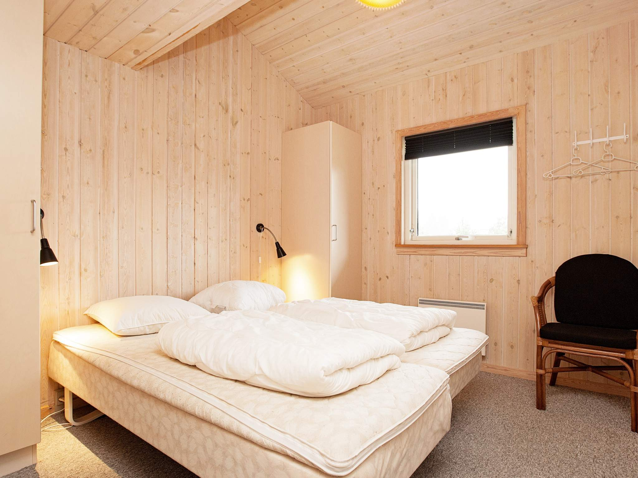 Ferienhaus Marielyst (82830), Marielyst, , Falster, Dänemark, Bild 4