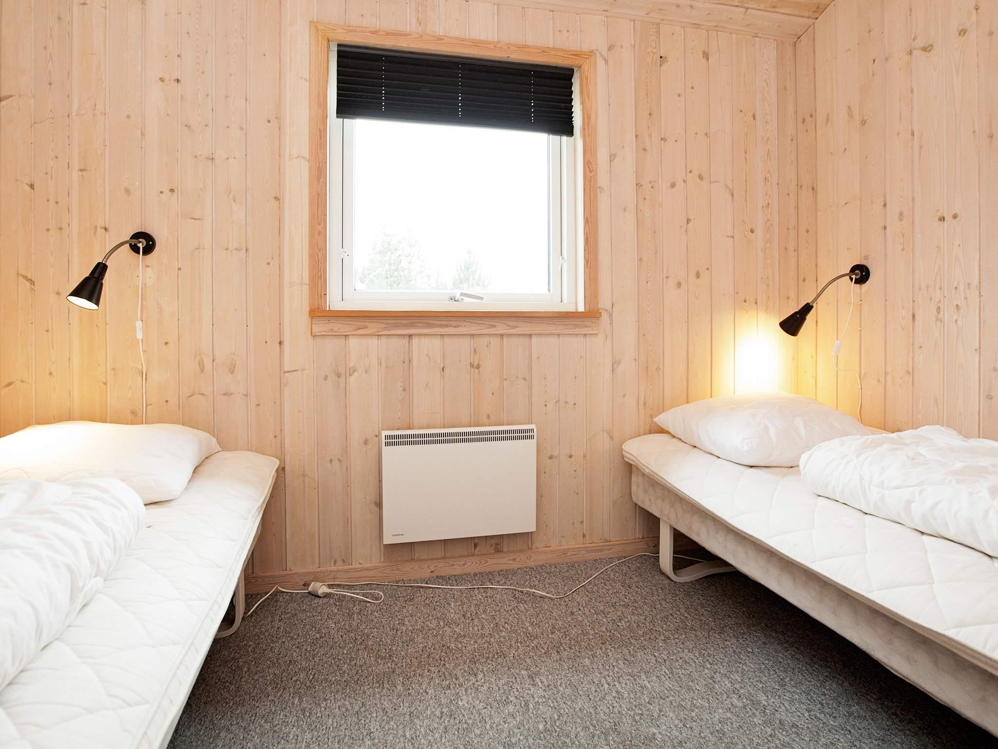 Ferienhaus Marielyst (82830), Marielyst, , Falster, Dänemark, Bild 5