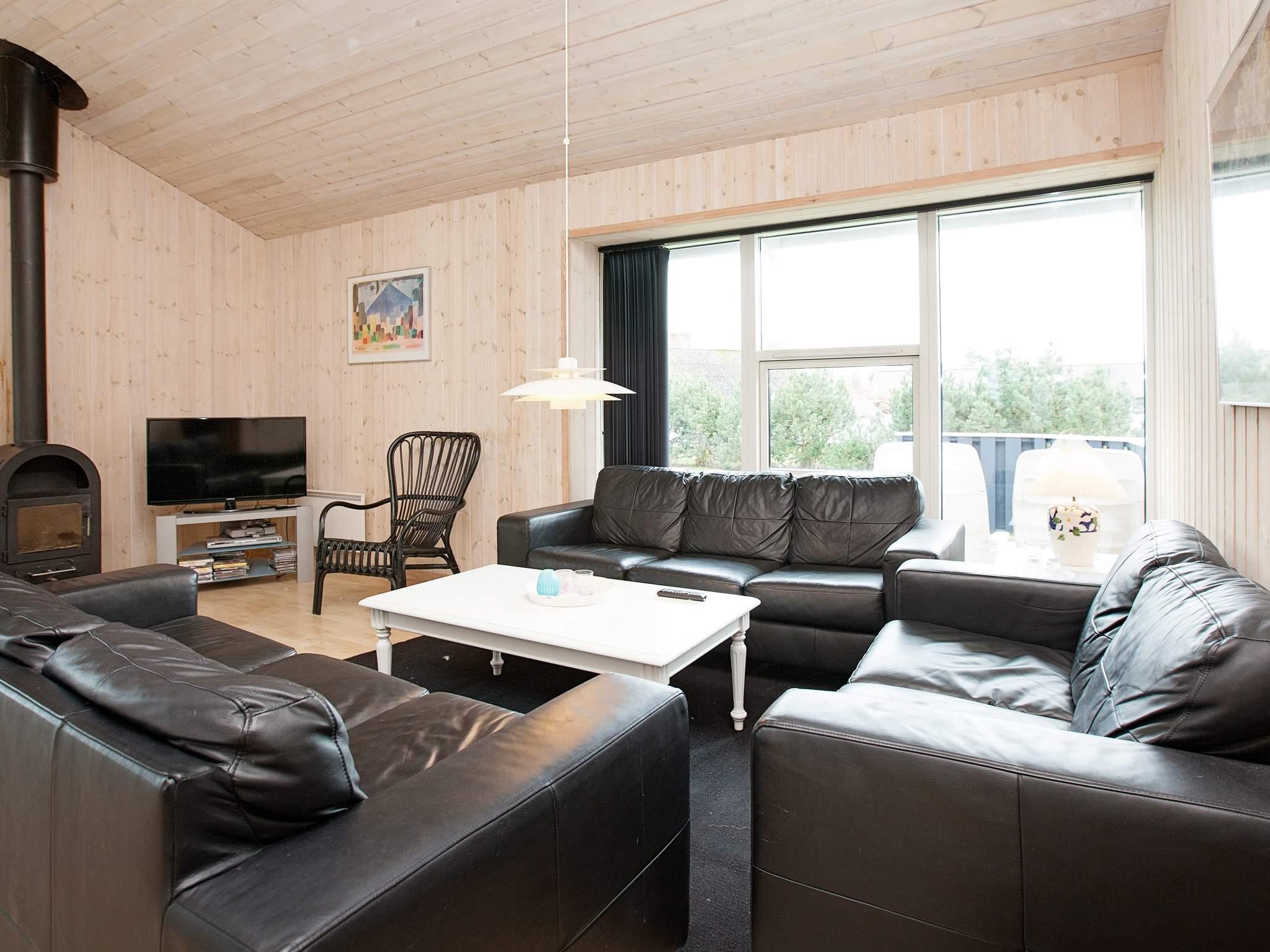 Ferienhaus Marielyst (82830), Marielyst, , Falster, Dänemark, Bild 8