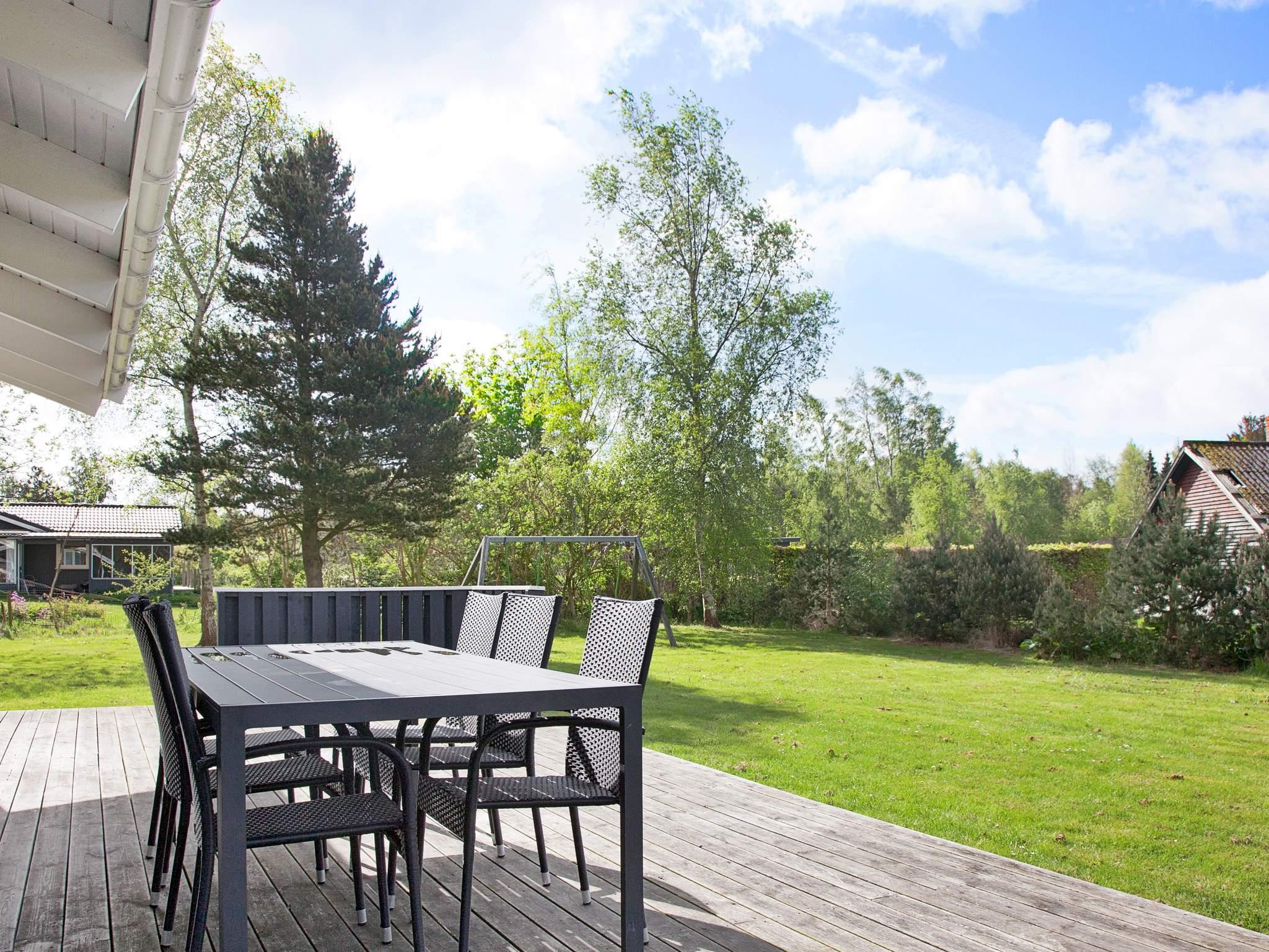 Ferienhaus Marielyst (82830), Marielyst, , Falster, Dänemark, Bild 16