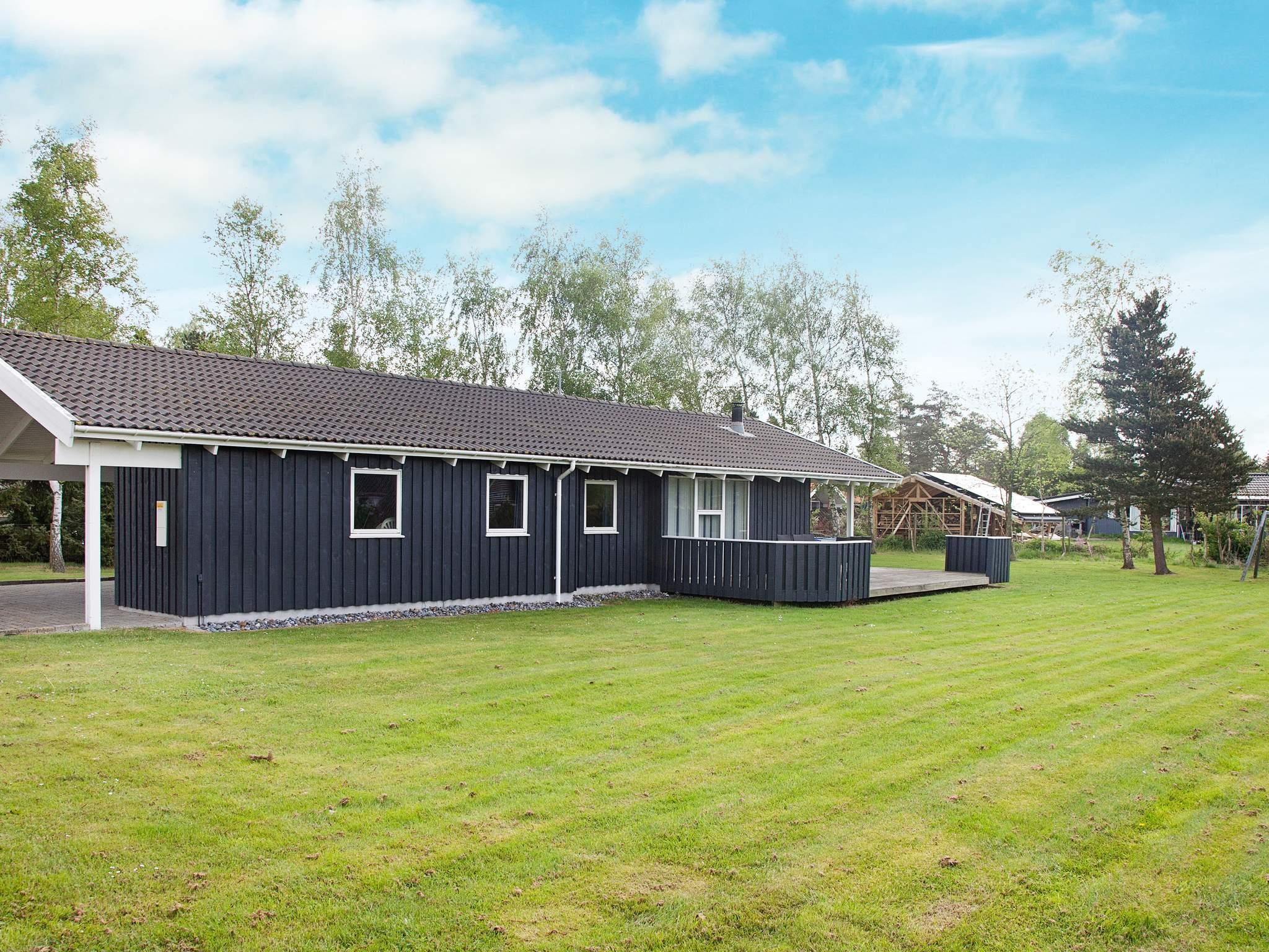 Ferienhaus Marielyst (82830), Marielyst, , Falster, Dänemark, Bild 15