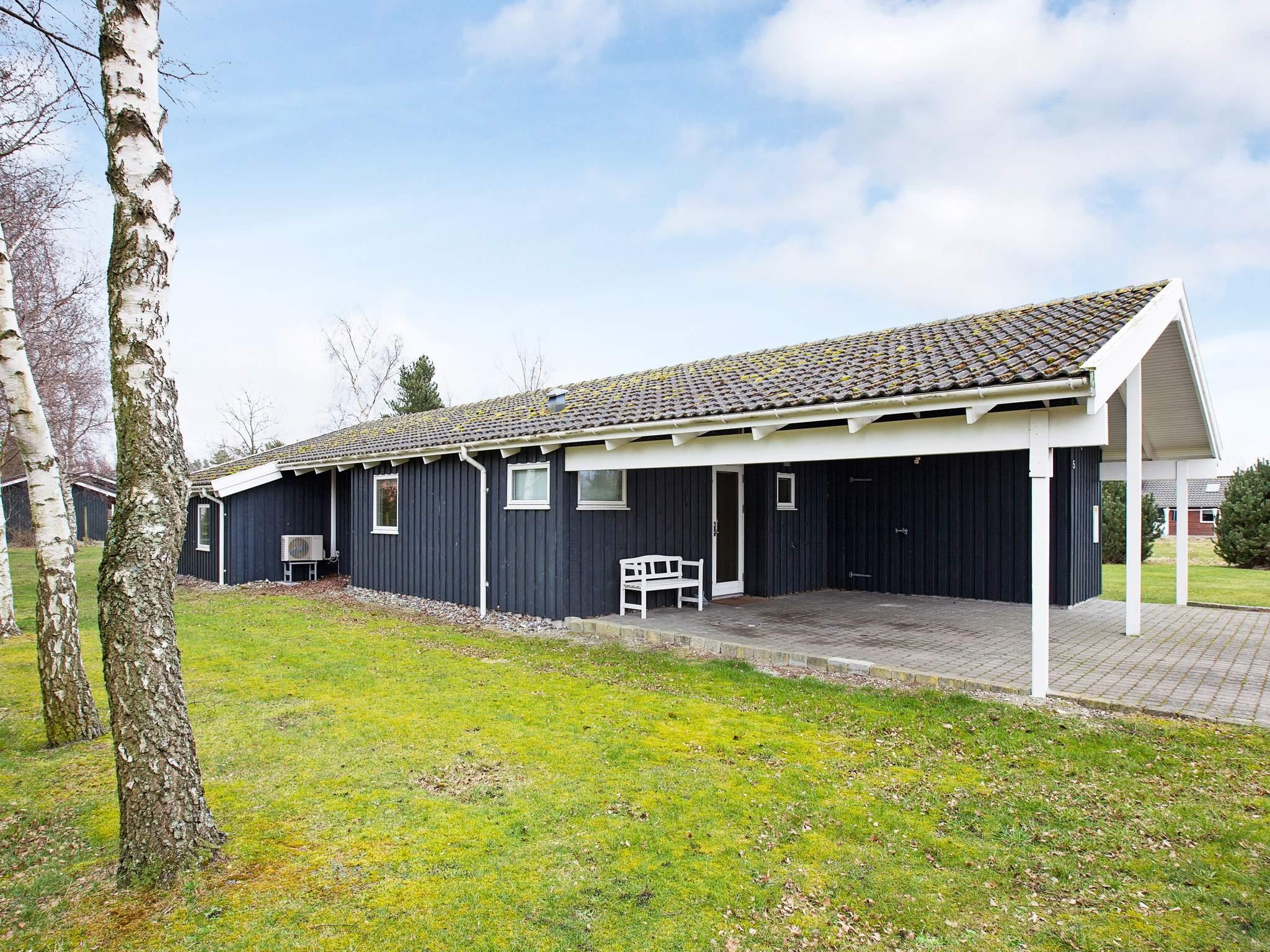 Ferienhaus Marielyst (82830), Marielyst, , Falster, Dänemark, Bild 13