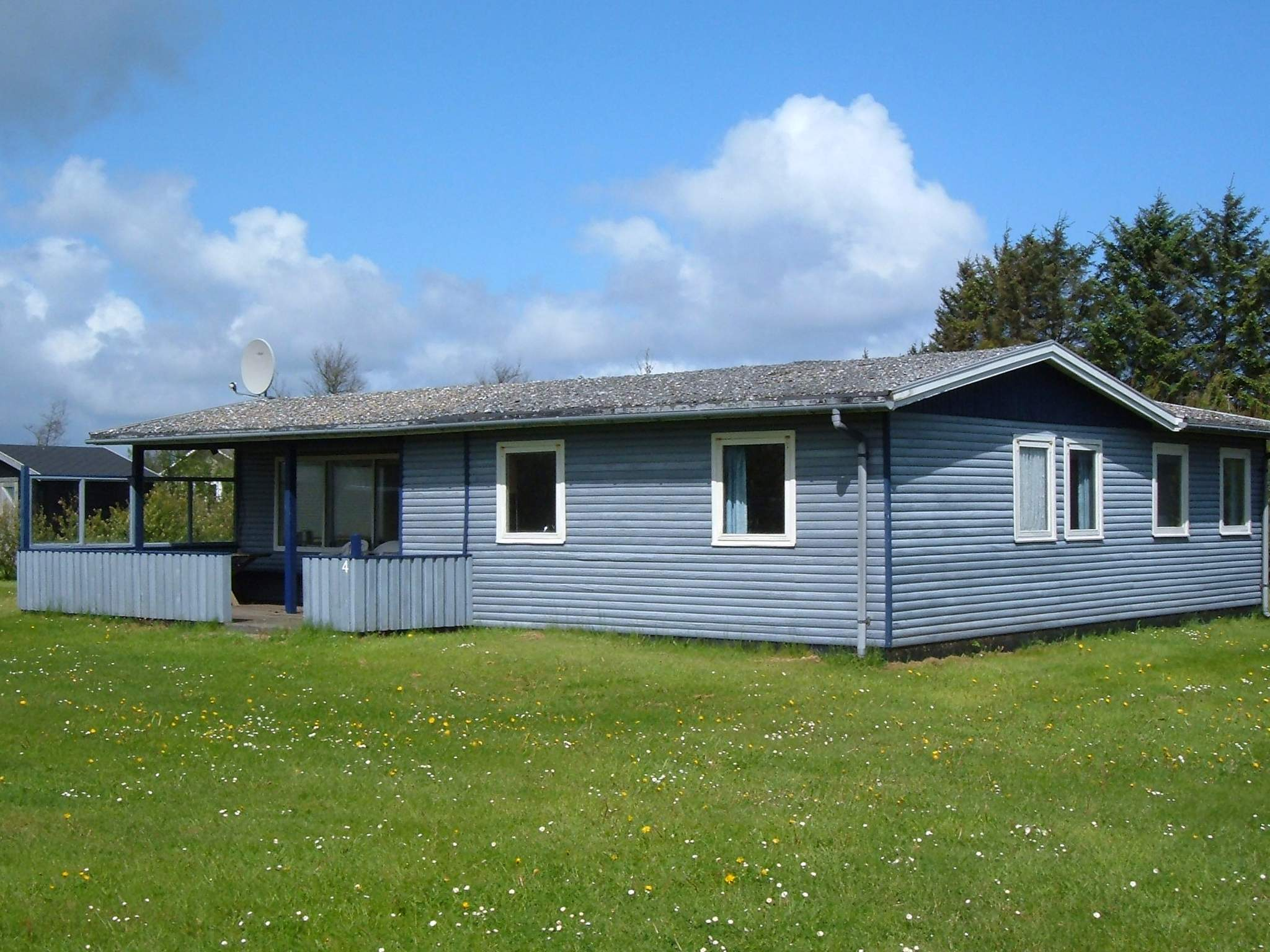Holiday house Ejsingholm (82965), Ejsingholm, , West Jutland, Denmark, picture 9