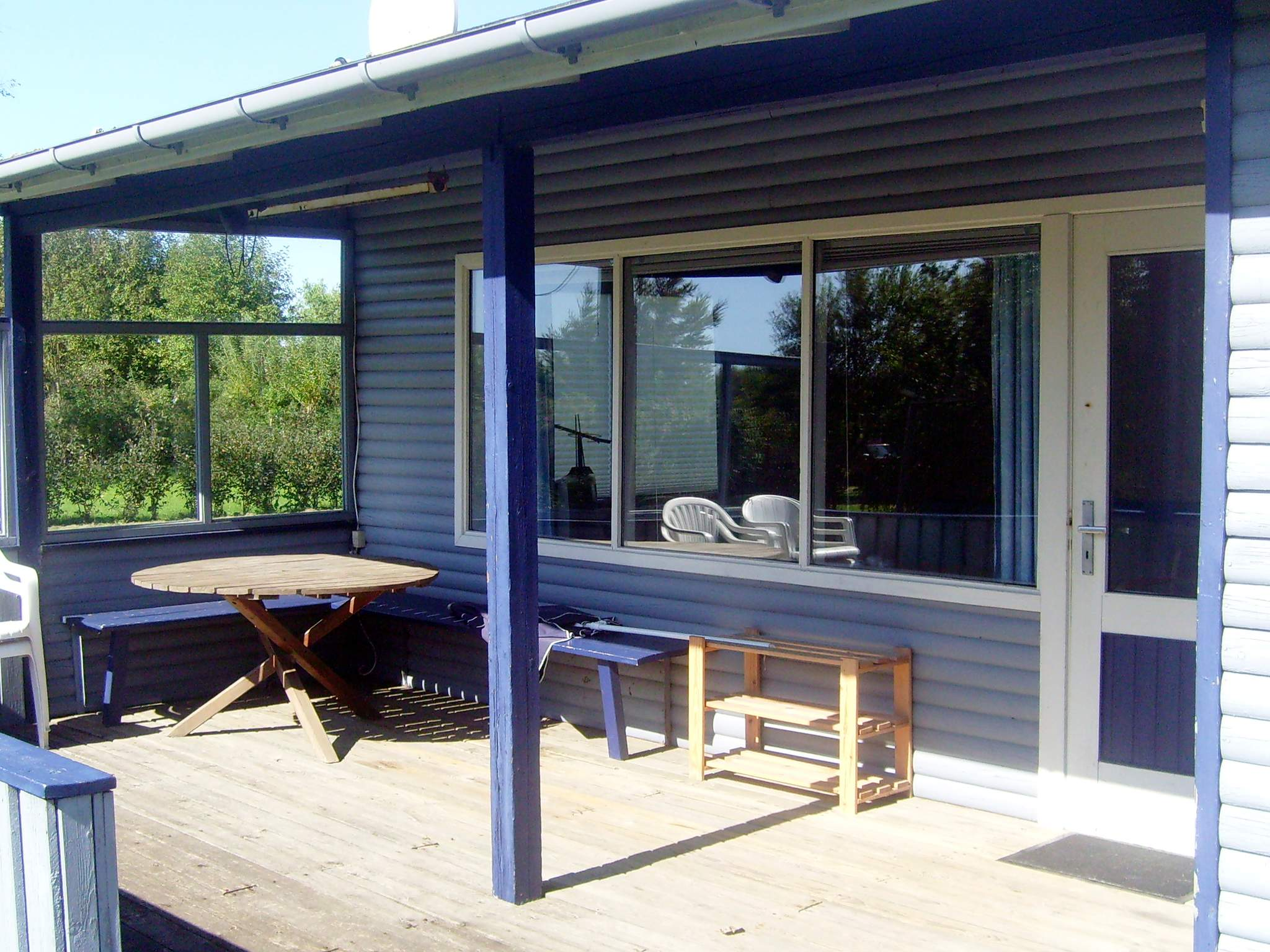 Holiday house Ejsingholm (82965), Ejsingholm, , West Jutland, Denmark, picture 8