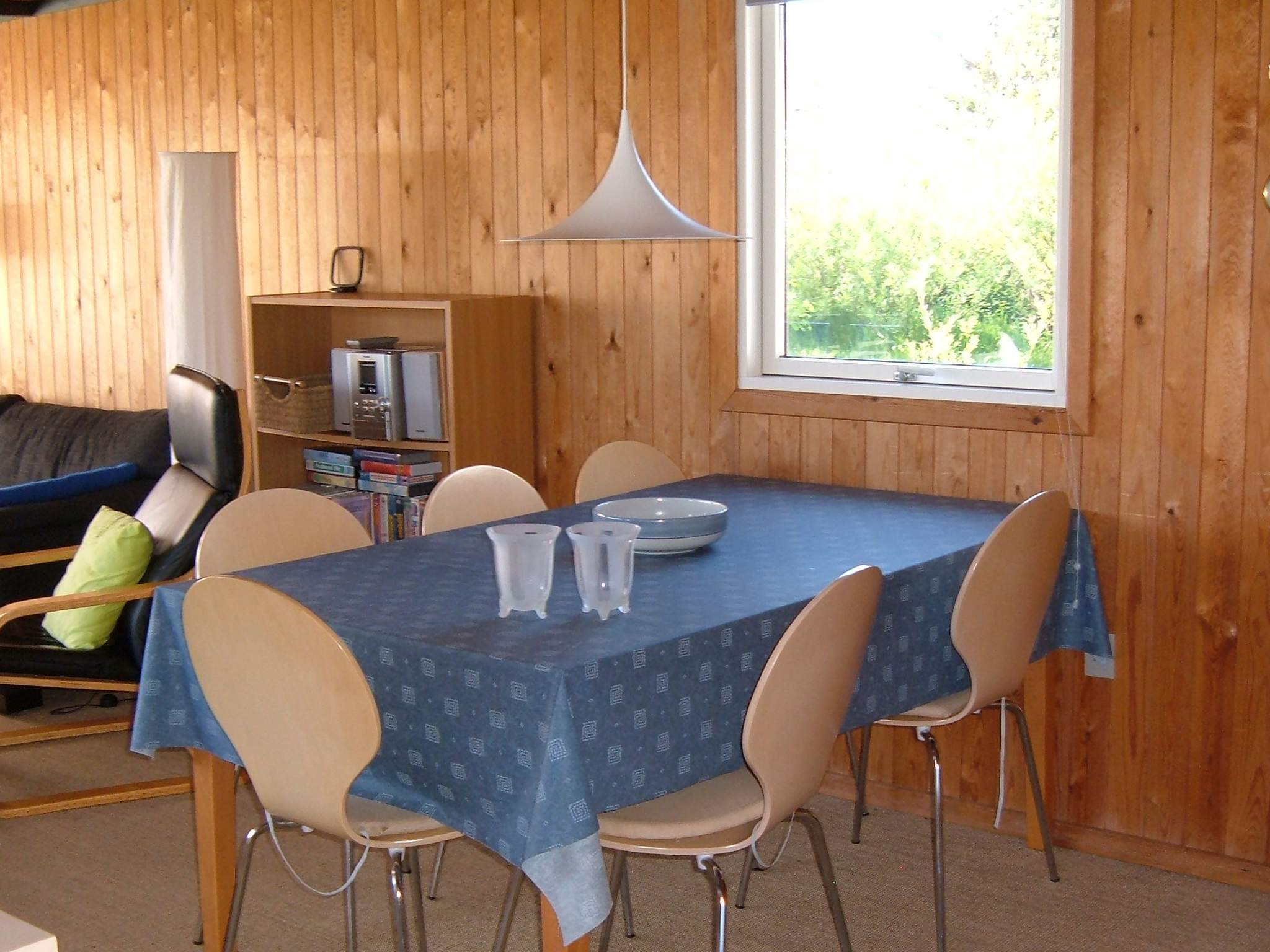 Holiday house Ejsingholm (82965), Ejsingholm, , West Jutland, Denmark, picture 4