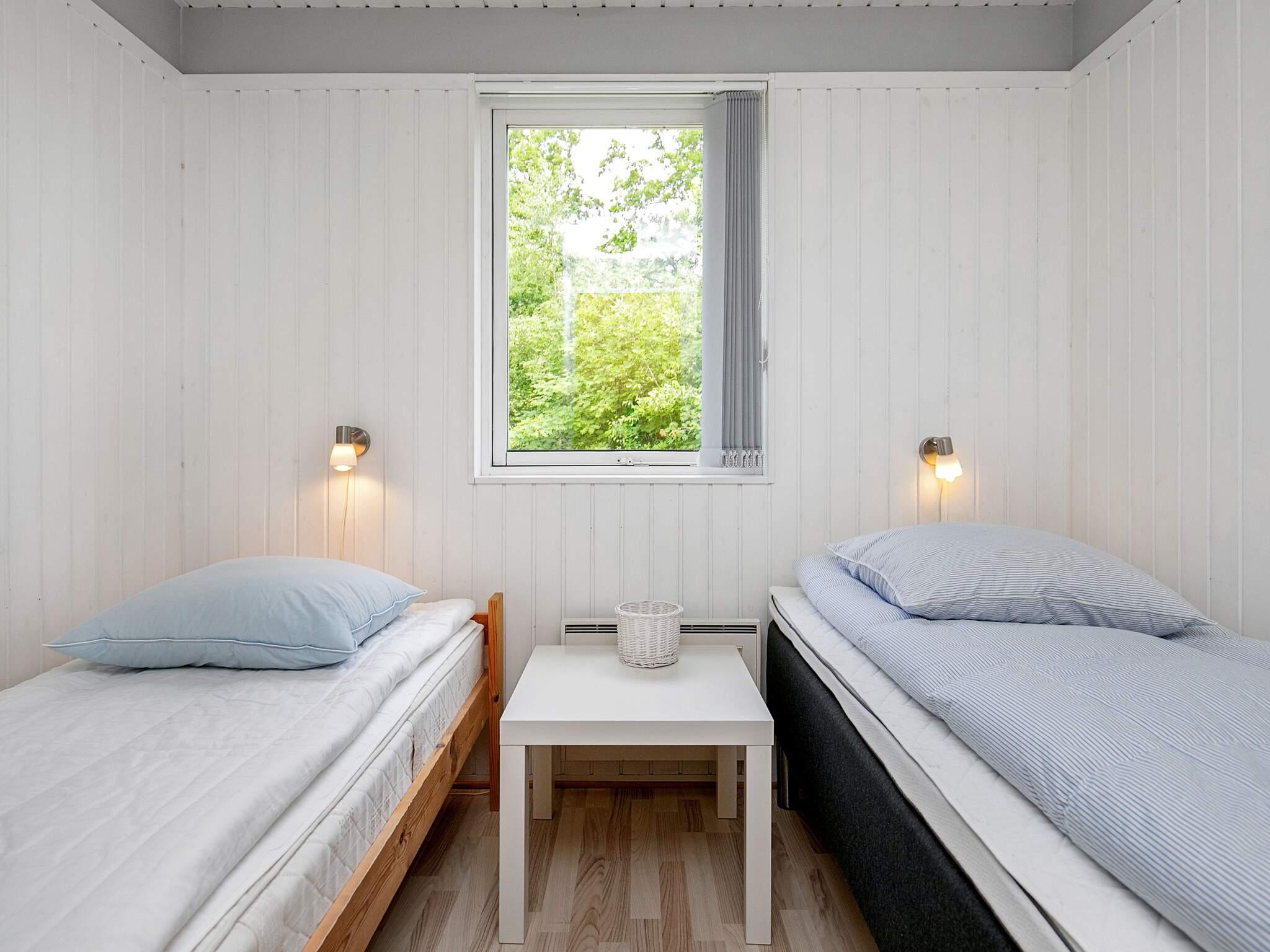 Maison de vacances Virksund (82967), Virksund, , Limfjord, Danemark, image 10