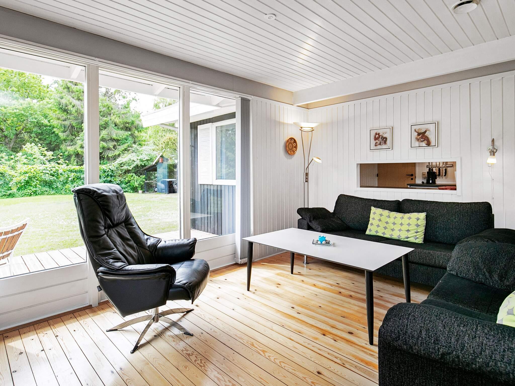 Maison de vacances Virksund (82967), Virksund, , Limfjord, Danemark, image 4