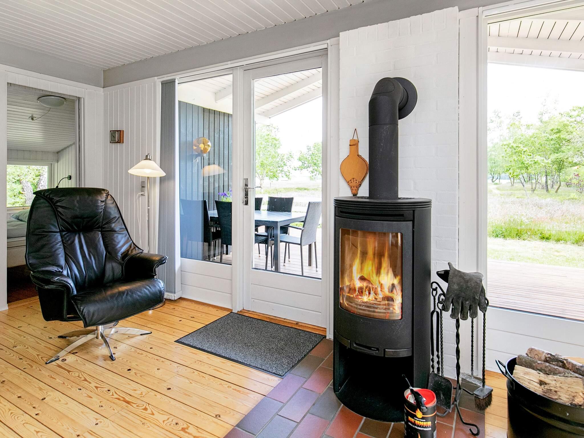 Maison de vacances Virksund (82967), Virksund, , Limfjord, Danemark, image 2