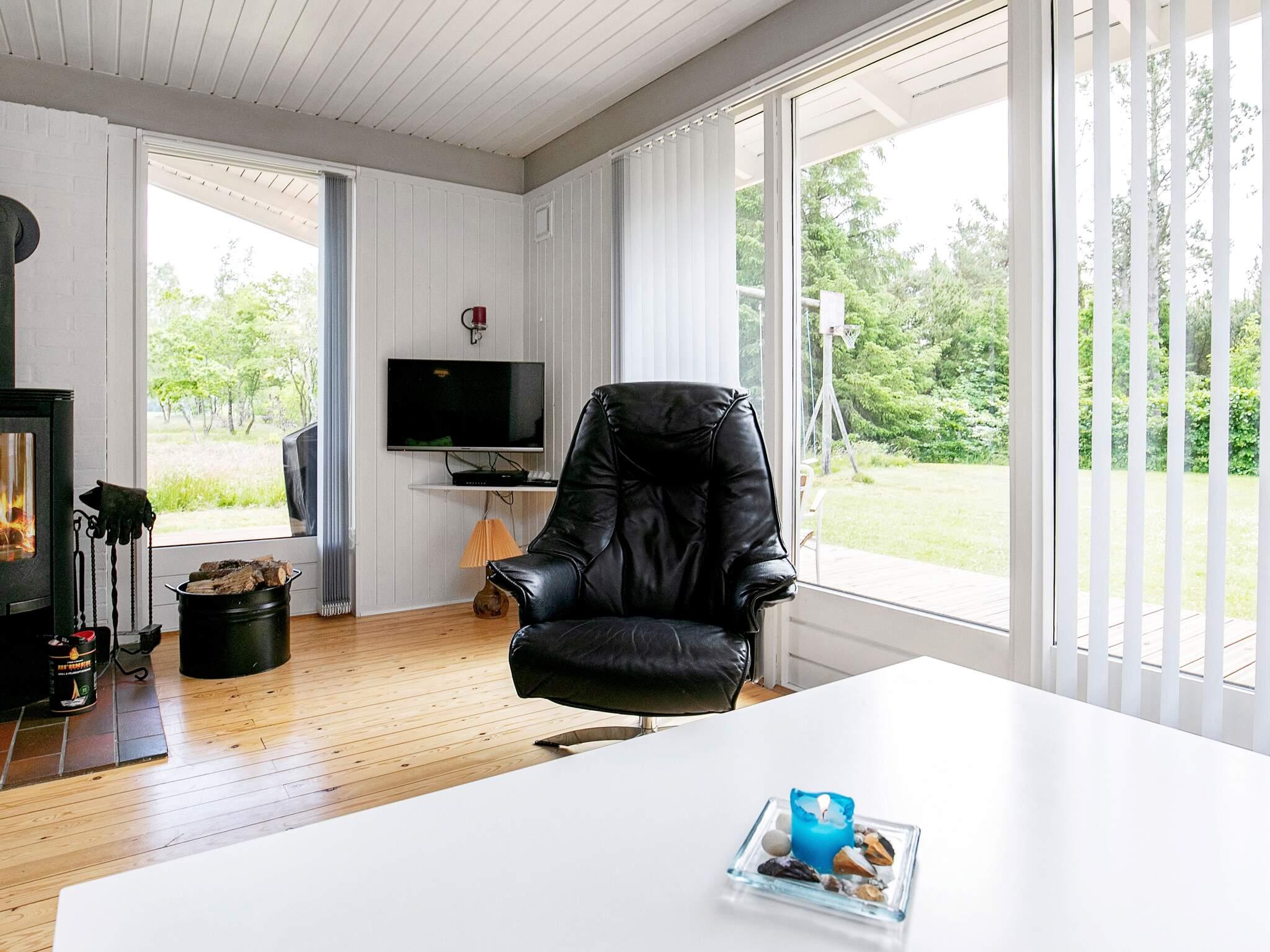 Maison de vacances Virksund (82967), Virksund, , Limfjord, Danemark, image 3