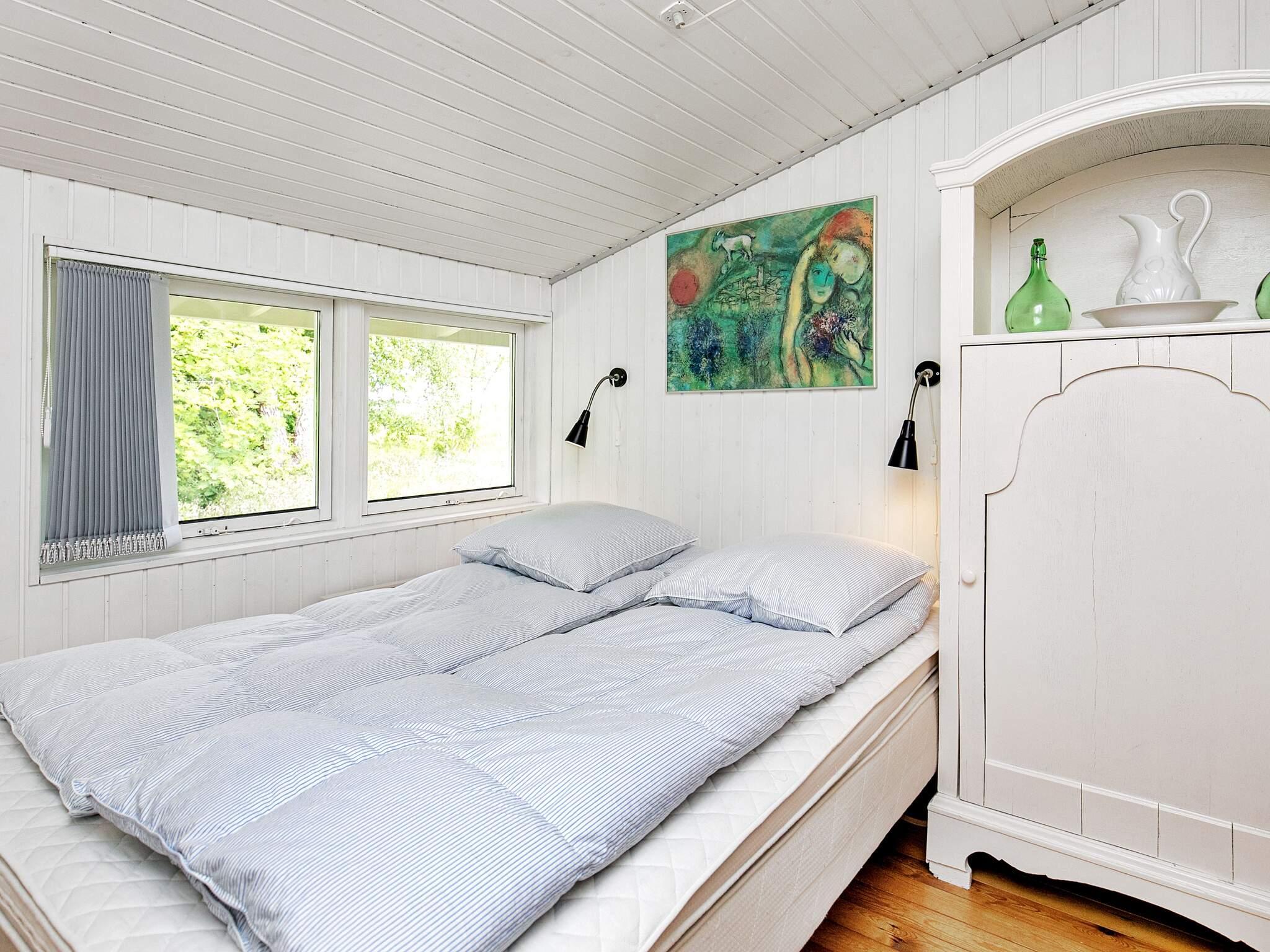 Maison de vacances Virksund (82967), Virksund, , Limfjord, Danemark, image 9