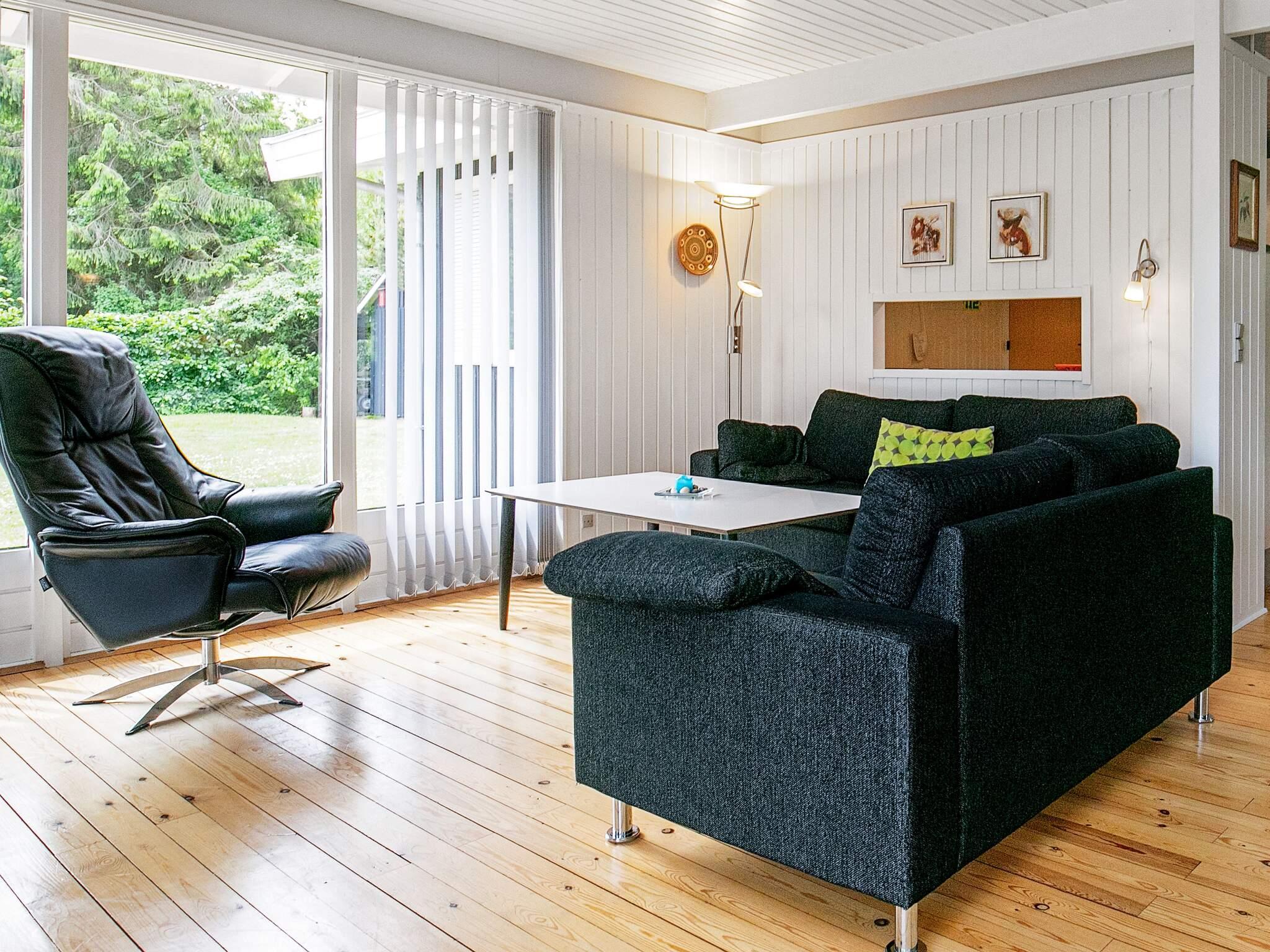 Maison de vacances Virksund (82967), Virksund, , Limfjord, Danemark, image 5