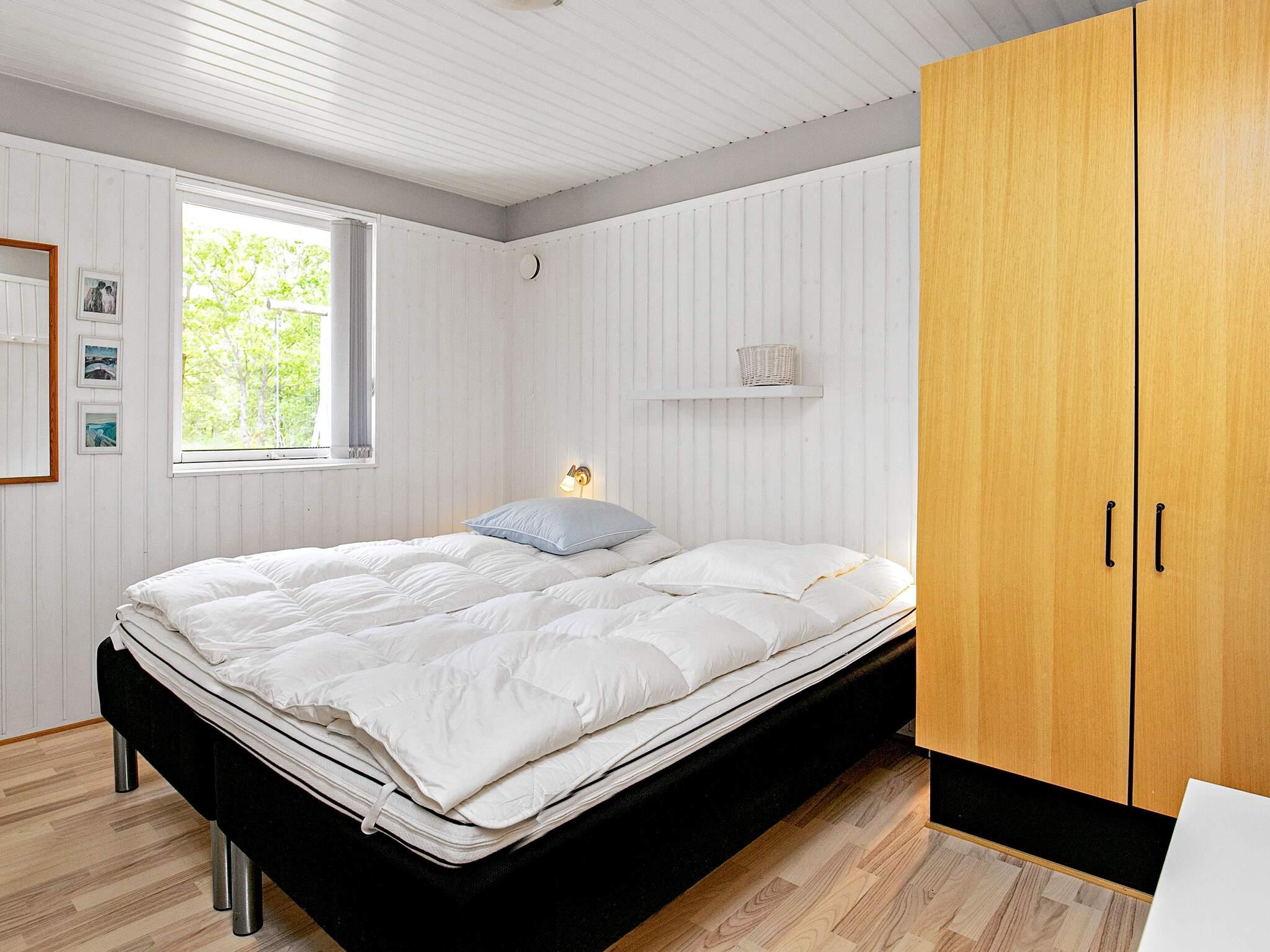 Maison de vacances Virksund (82967), Virksund, , Limfjord, Danemark, image 11