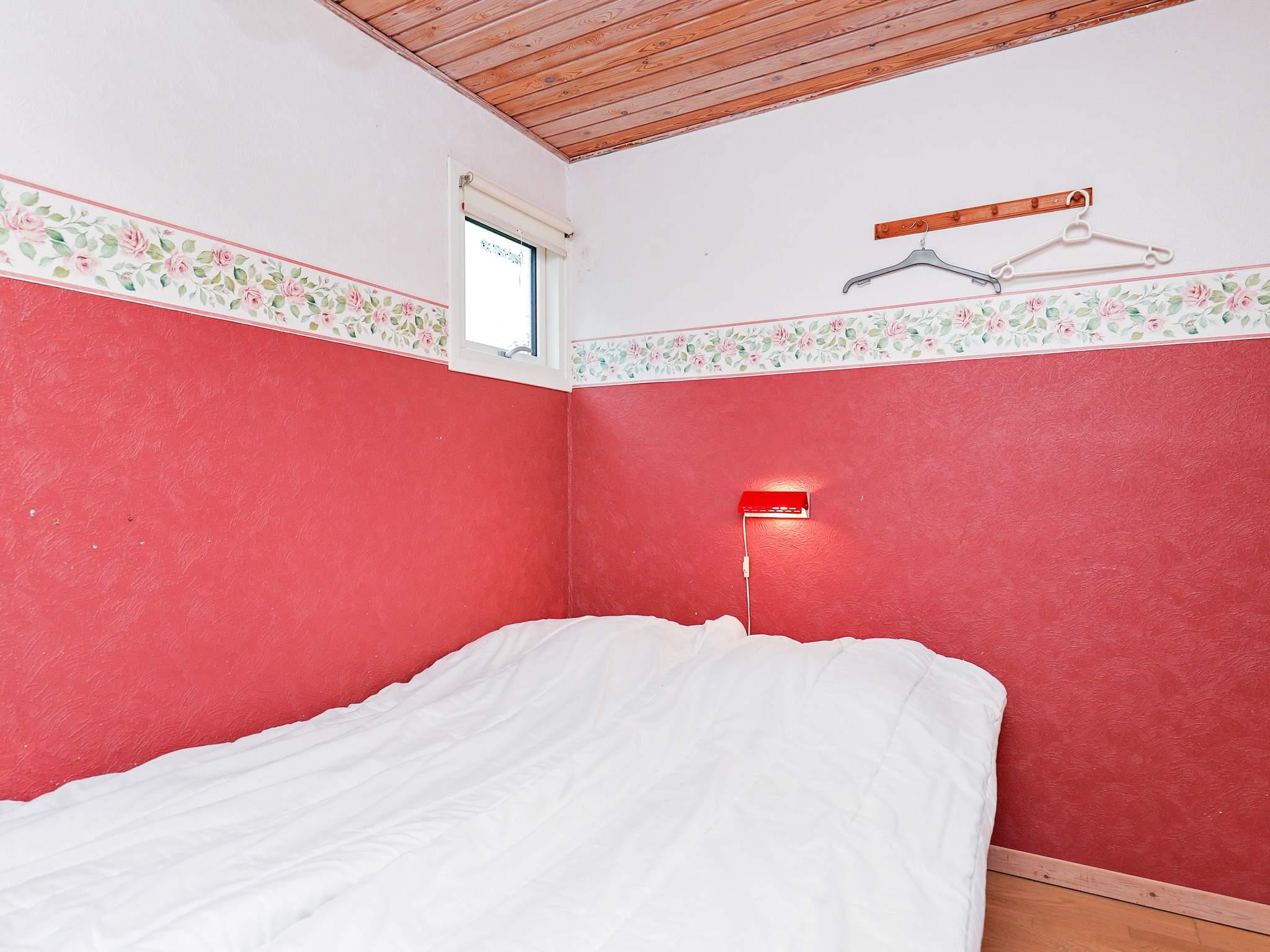 Maison de vacances Eskov Strandpark (83023), Roslev, , Limfjord, Danemark, image 10