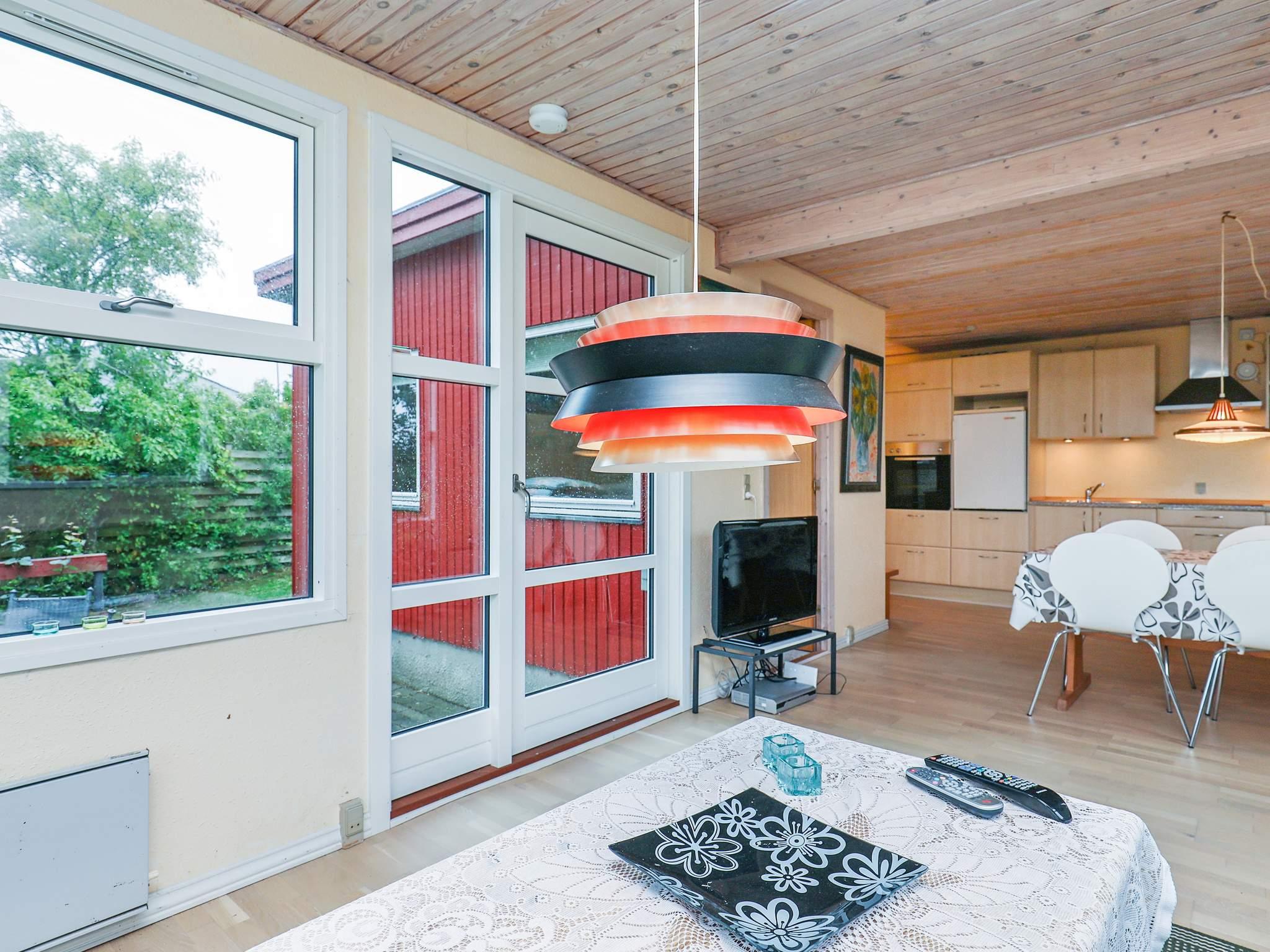 Maison de vacances Eskov Strandpark (83023), Roslev, , Limfjord, Danemark, image 6