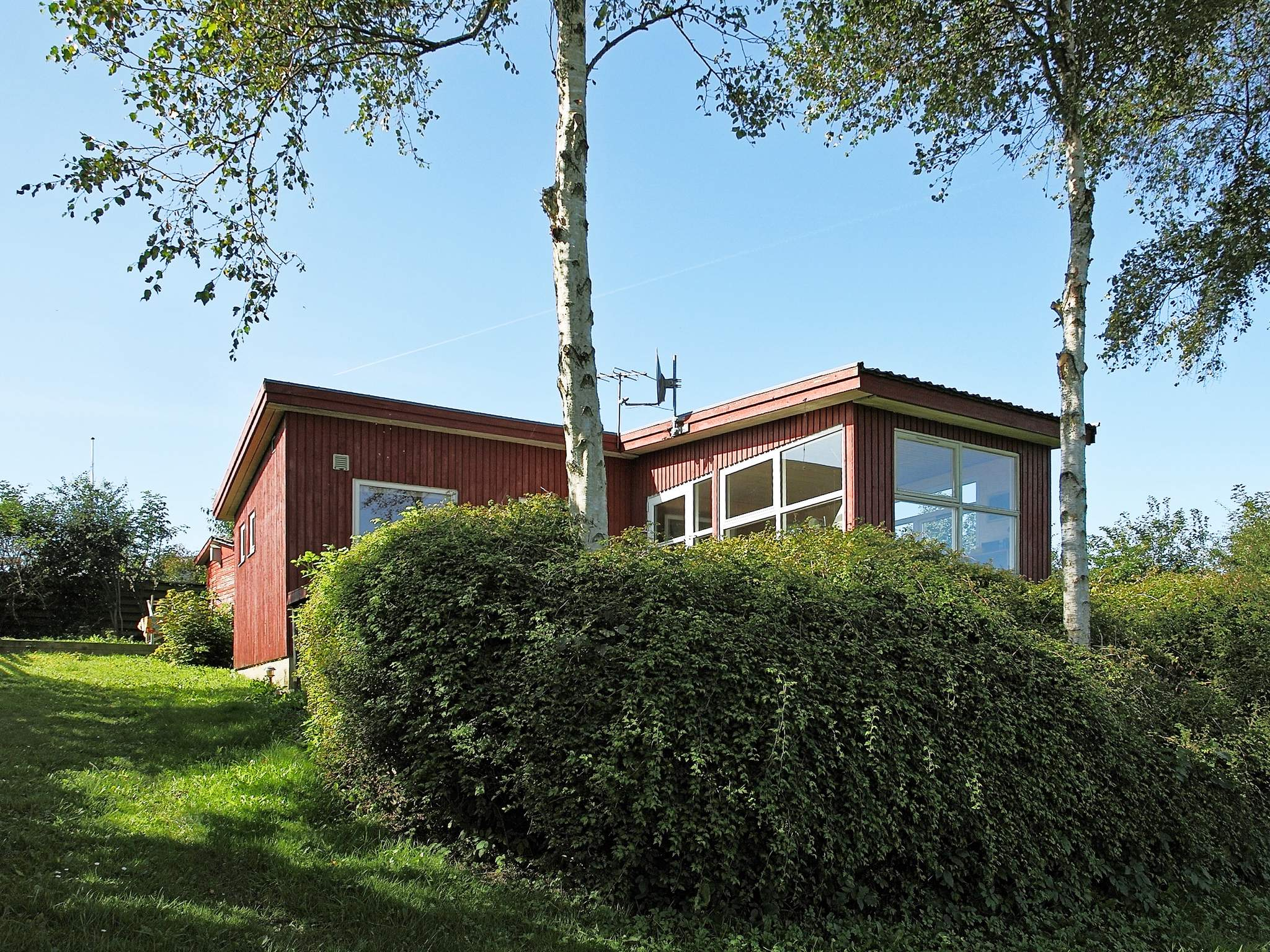 Maison de vacances Eskov Strandpark (83023), Roslev, , Limfjord, Danemark, image 22