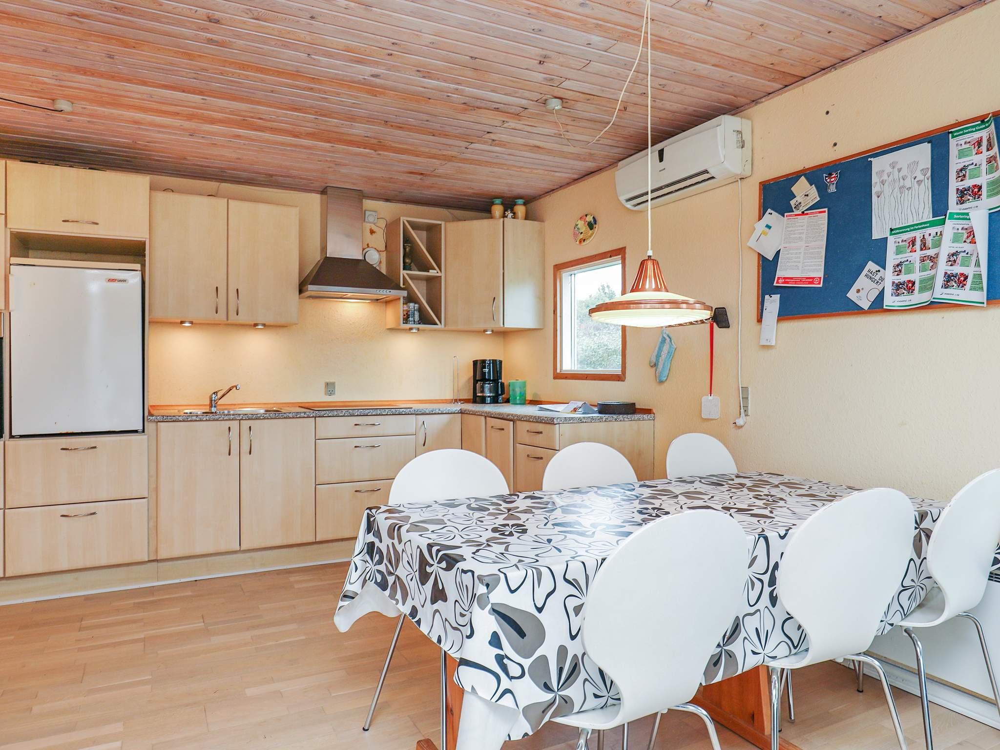 Maison de vacances Eskov Strandpark (83023), Roslev, , Limfjord, Danemark, image 5