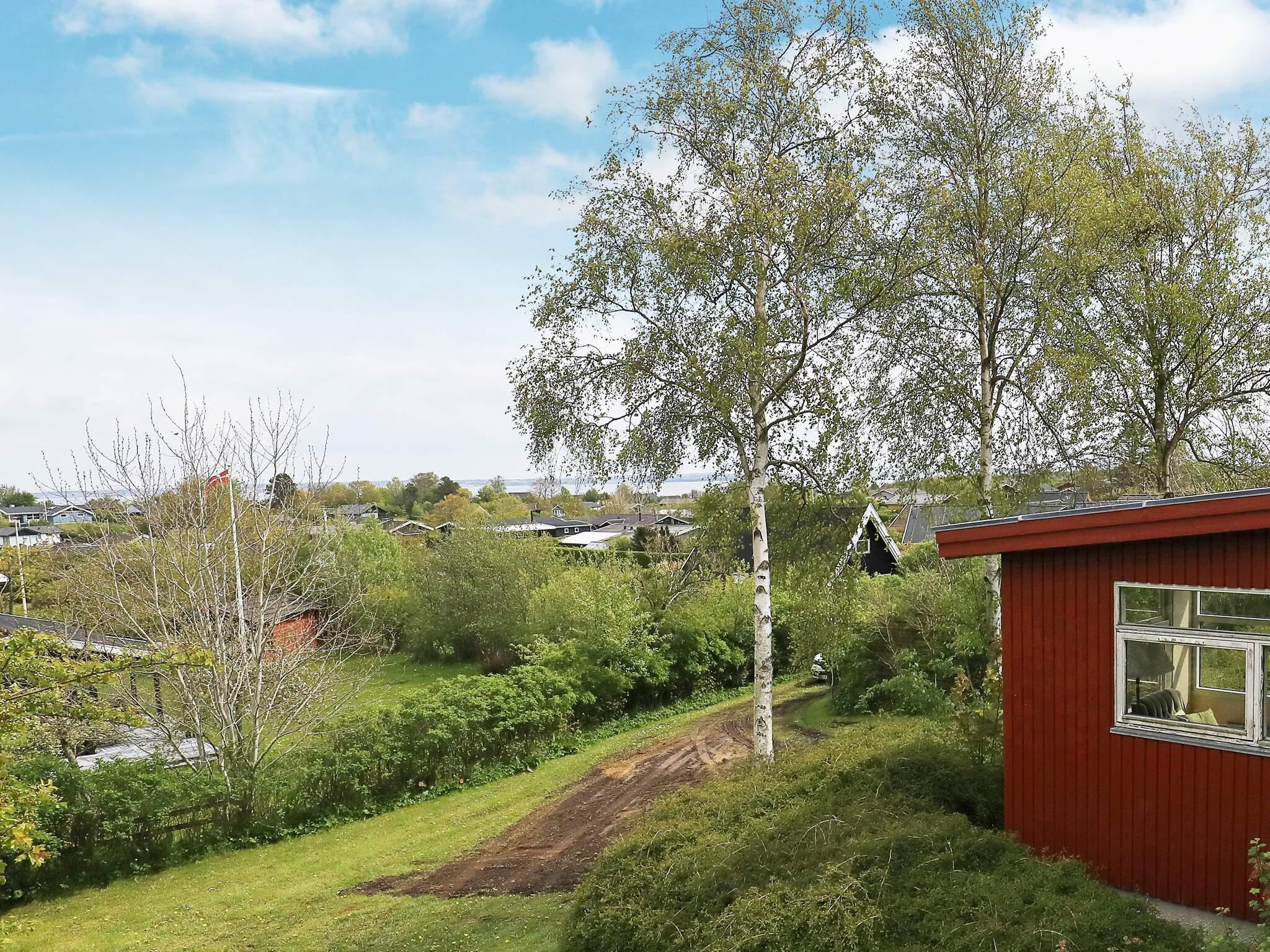 Maison de vacances Eskov Strandpark (83023), Roslev, , Limfjord, Danemark, image 16