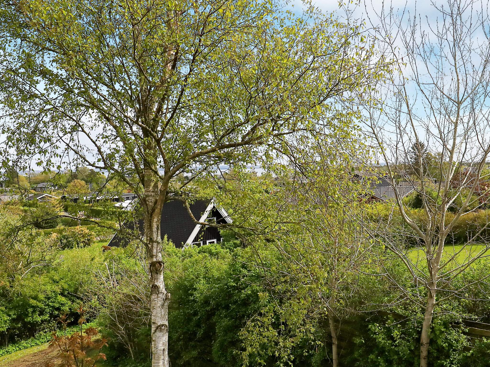 Maison de vacances Eskov Strandpark (83023), Roslev, , Limfjord, Danemark, image 13