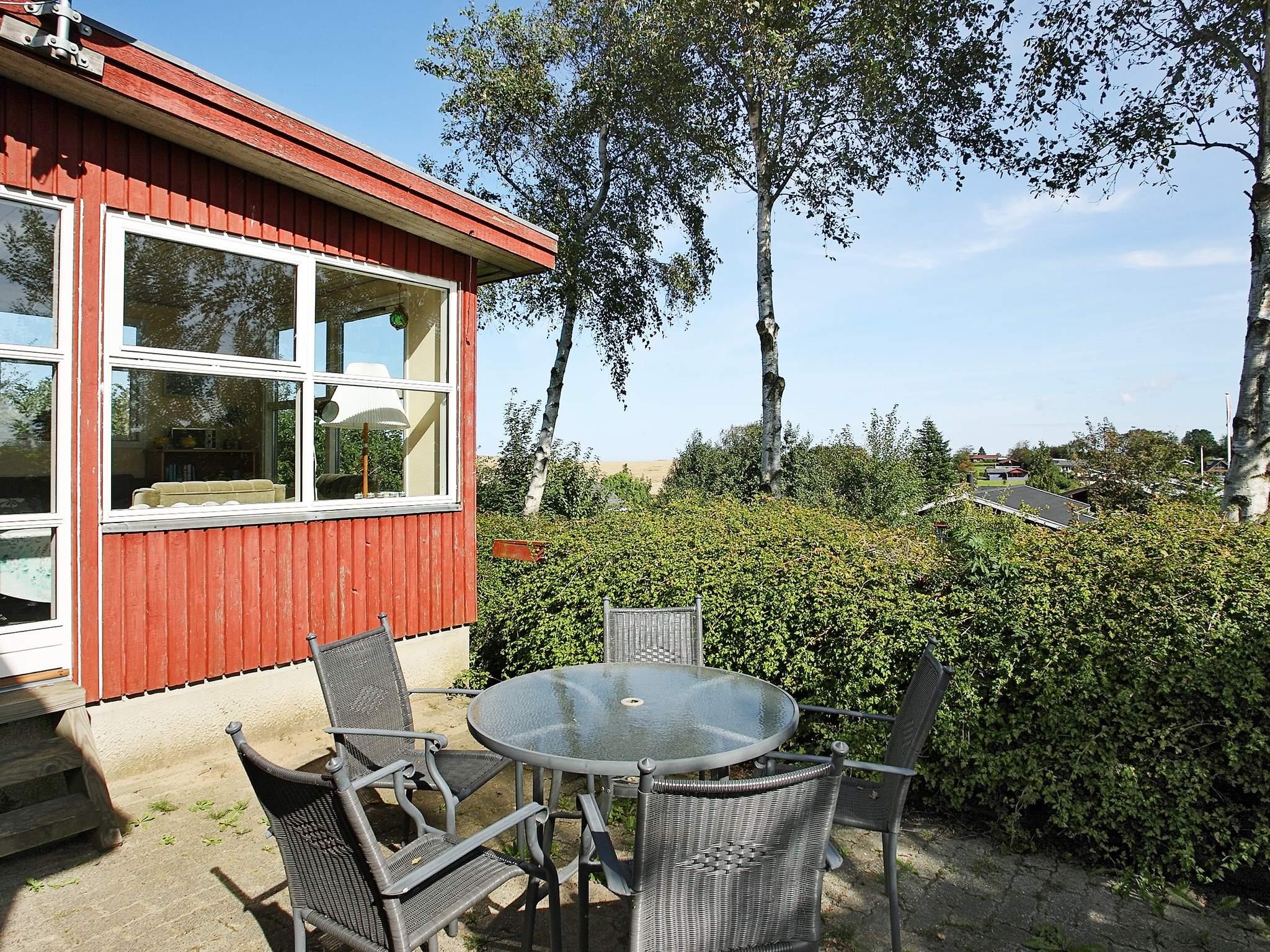 Maison de vacances Eskov Strandpark (83023), Roslev, , Limfjord, Danemark, image 21