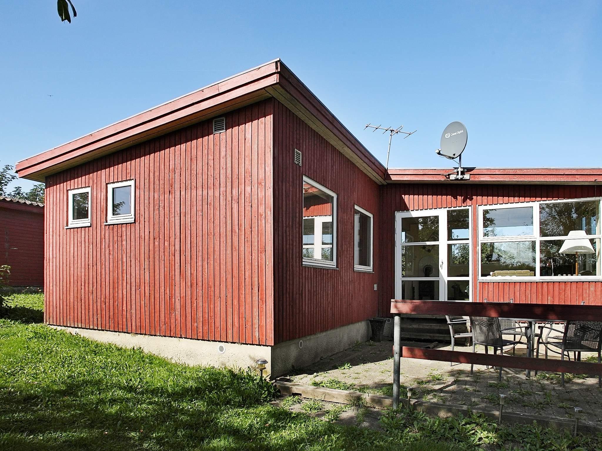 Maison de vacances Eskov Strandpark (83023), Roslev, , Limfjord, Danemark, image 12