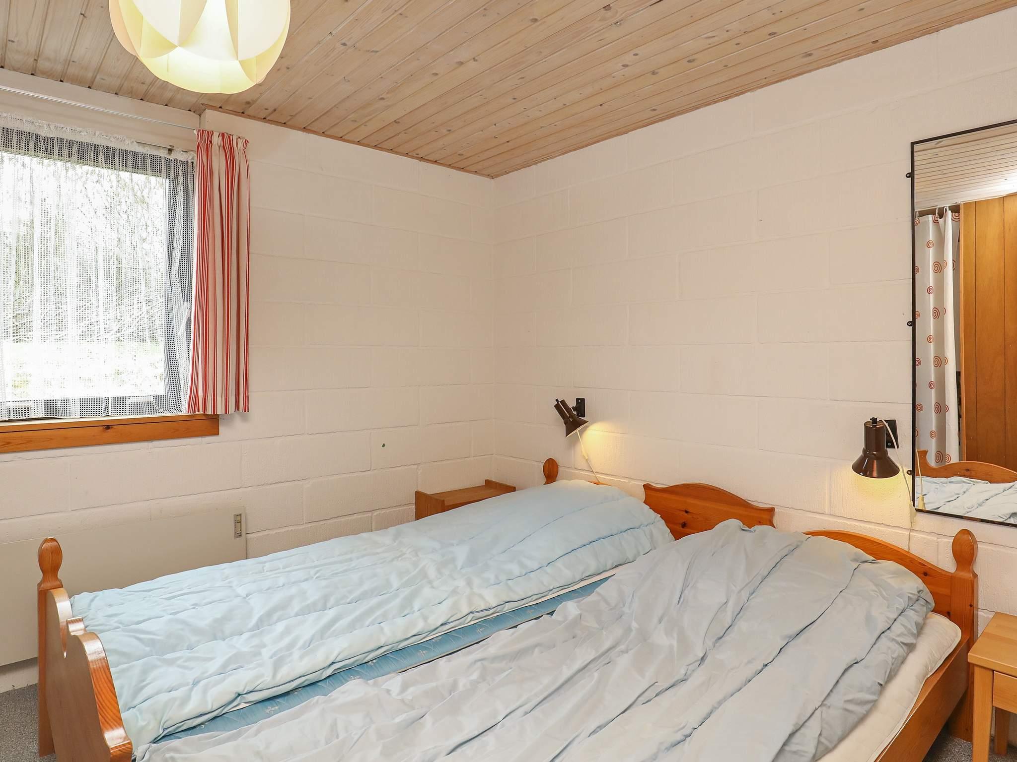 Maison de vacances Hostrup Strand (83036), Spøttrup, , Limfjord, Danemark, image 10