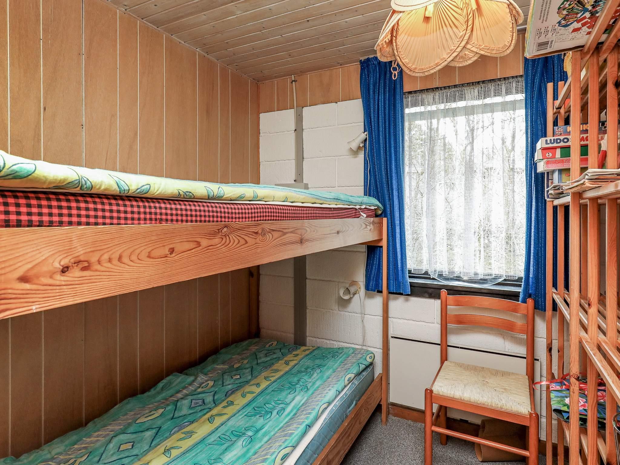 Maison de vacances Hostrup Strand (83036), Spøttrup, , Limfjord, Danemark, image 11