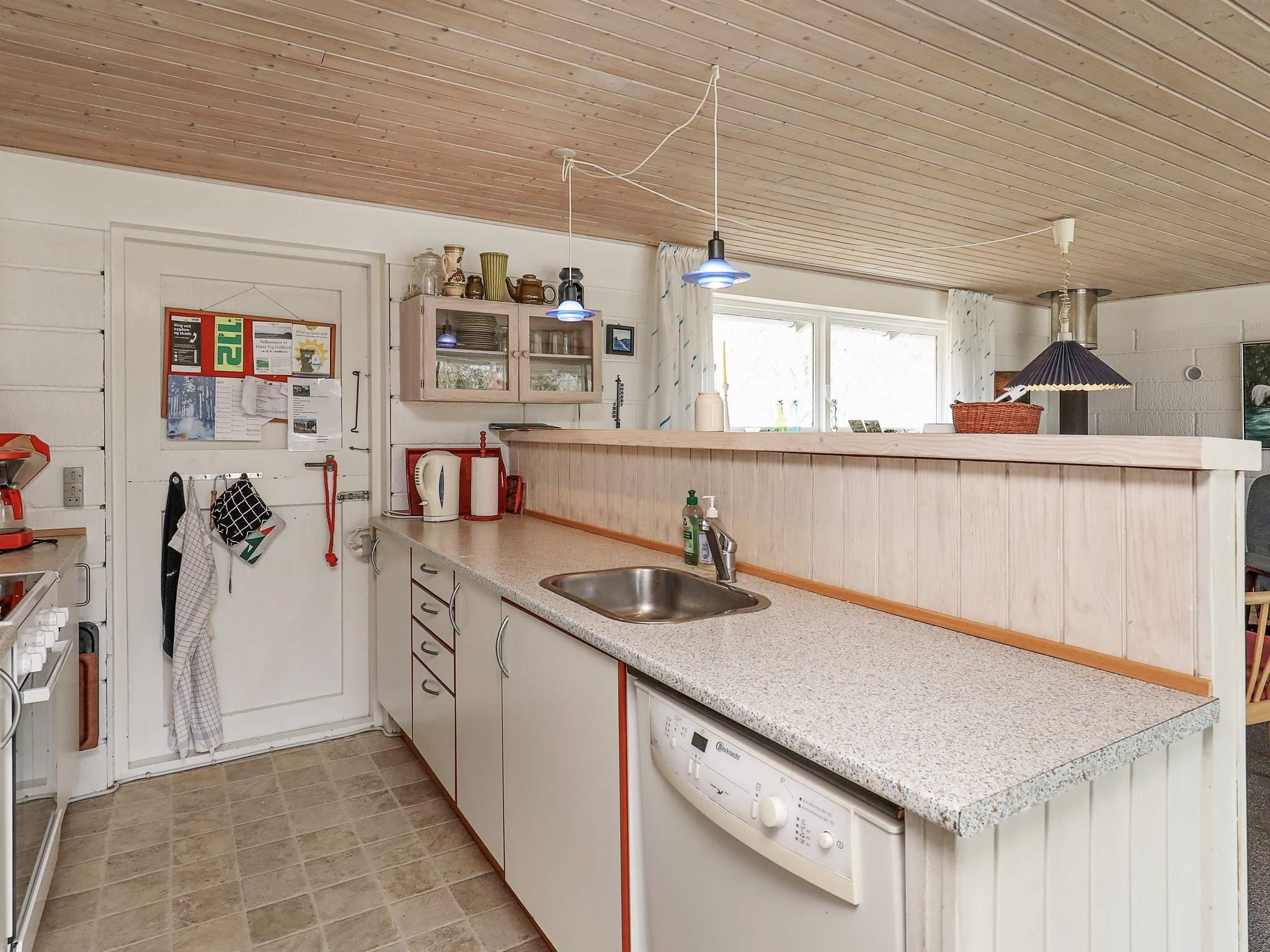 Maison de vacances Hostrup Strand (83036), Spøttrup, , Limfjord, Danemark, image 2