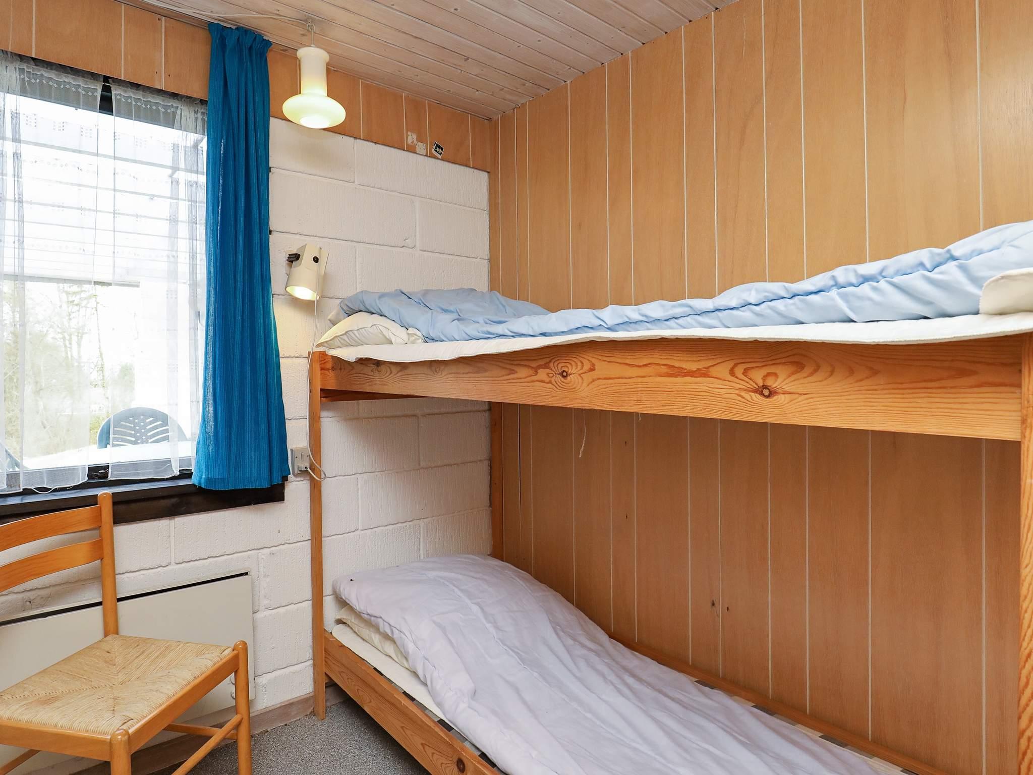 Maison de vacances Hostrup Strand (83036), Spøttrup, , Limfjord, Danemark, image 12