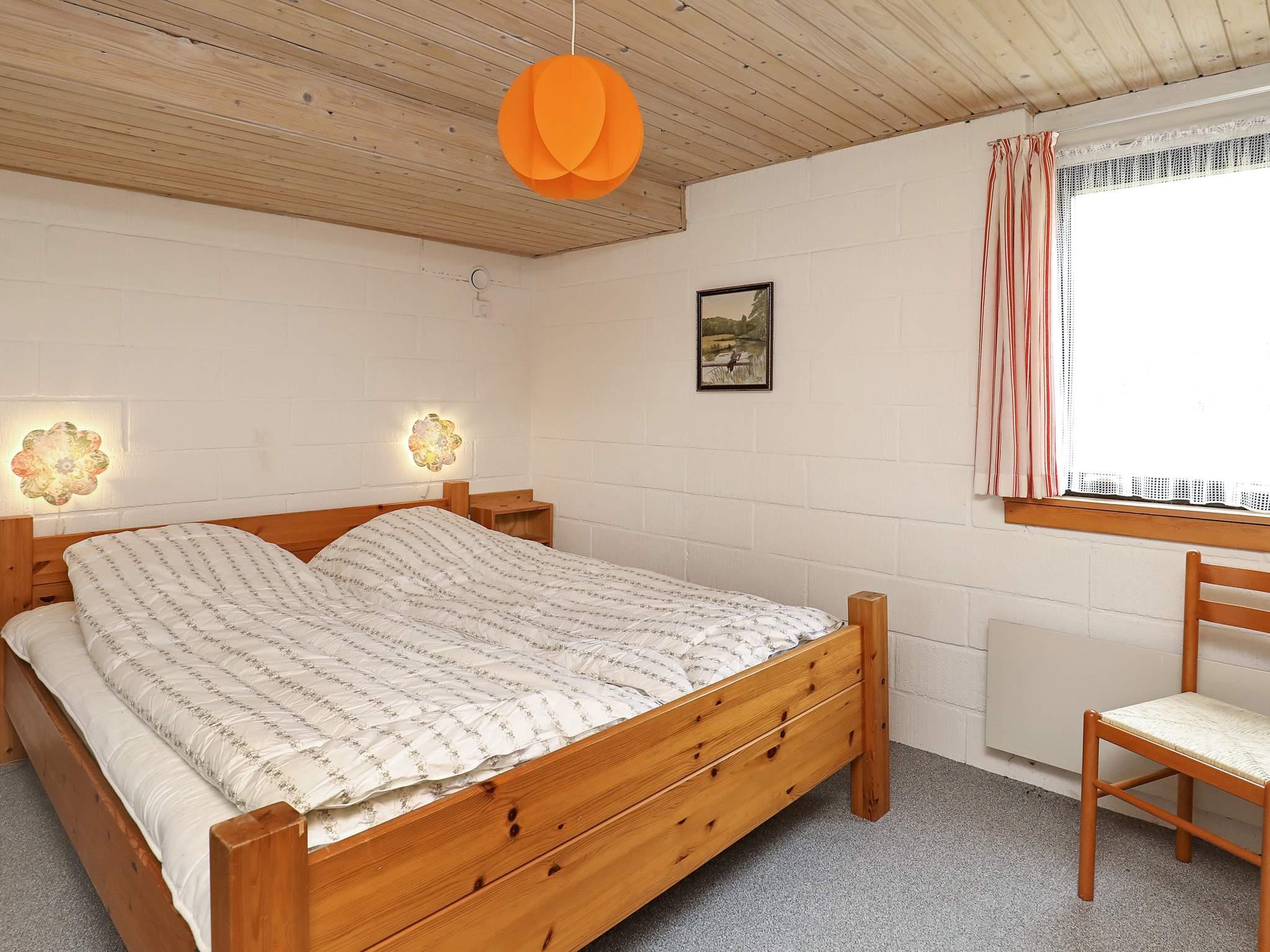 Maison de vacances Hostrup Strand (83036), Spøttrup, , Limfjord, Danemark, image 9
