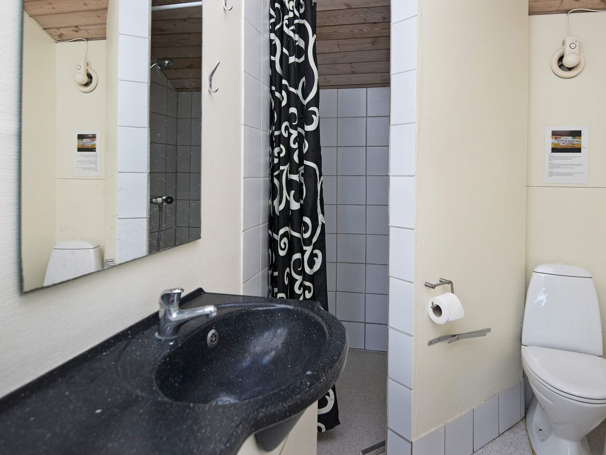 Ferienhaus Årøsund (83075), Årøsund, , Südostjütland, Dänemark, Bild 15