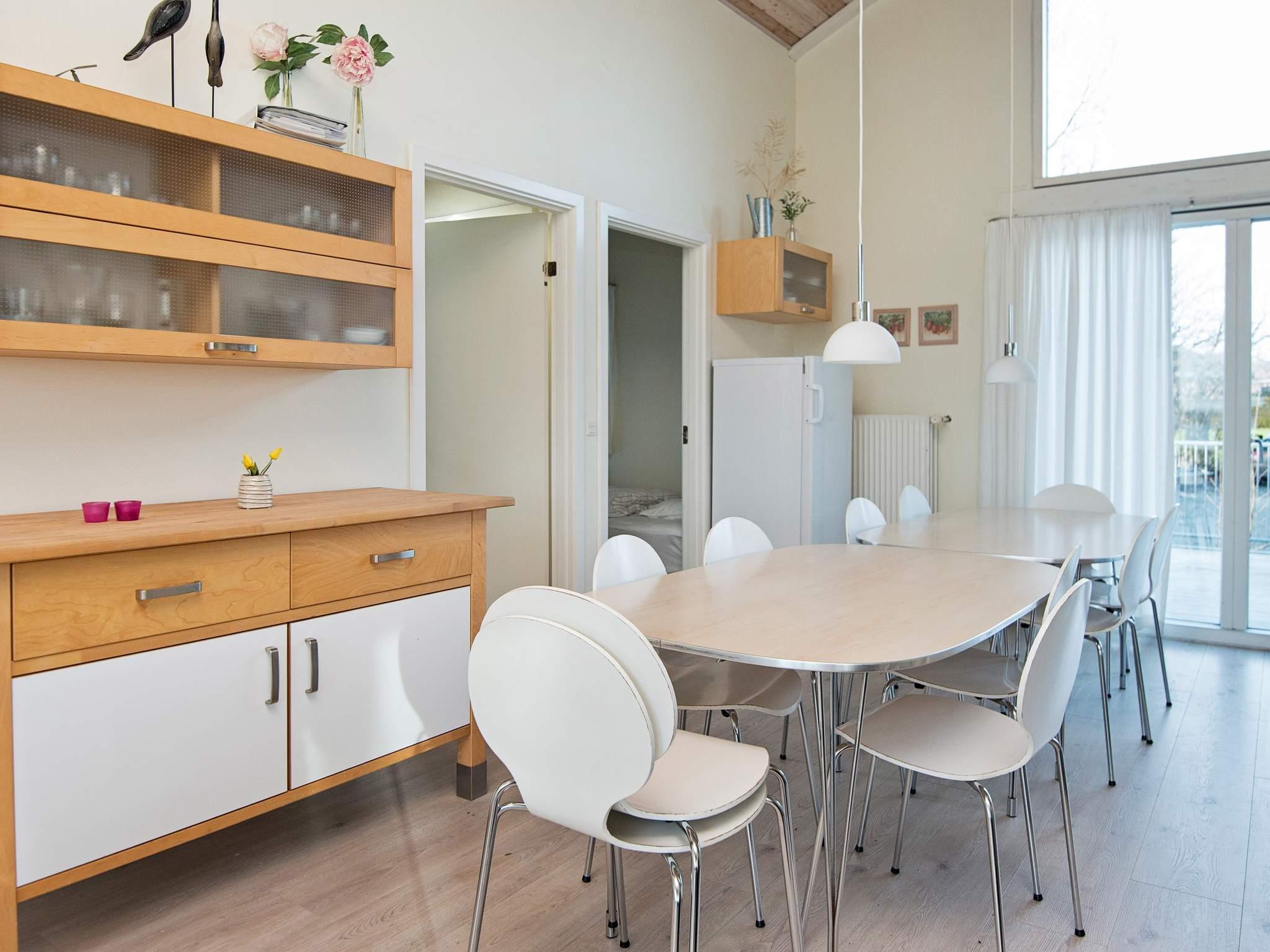 Ferienhaus Årøsund (83075), Årøsund, , Südostjütland, Dänemark, Bild 7