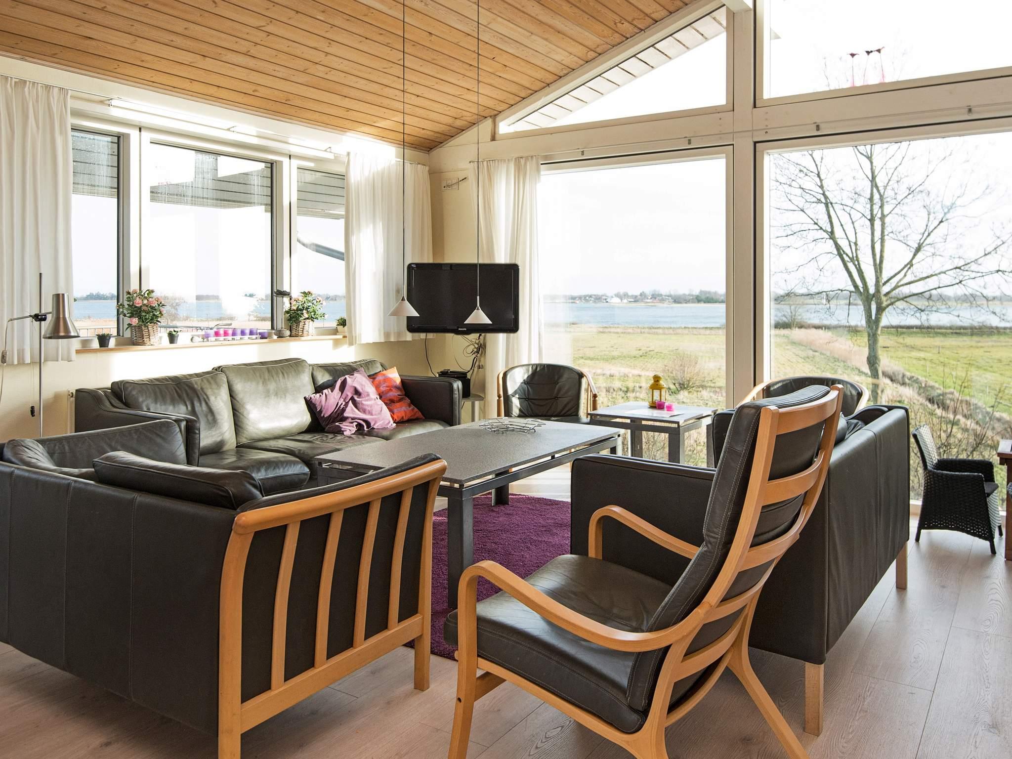 Ferienhaus Årøsund (83075), Årøsund, , Südostjütland, Dänemark, Bild 4
