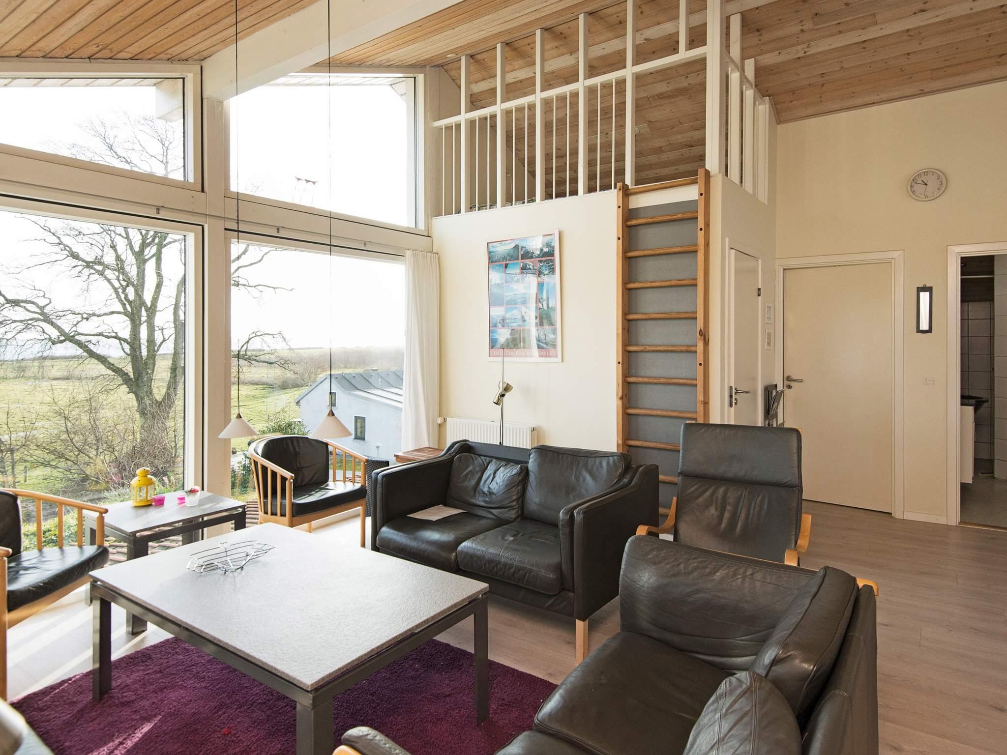 Ferienhaus Årøsund (83075), Årøsund, , Südostjütland, Dänemark, Bild 5