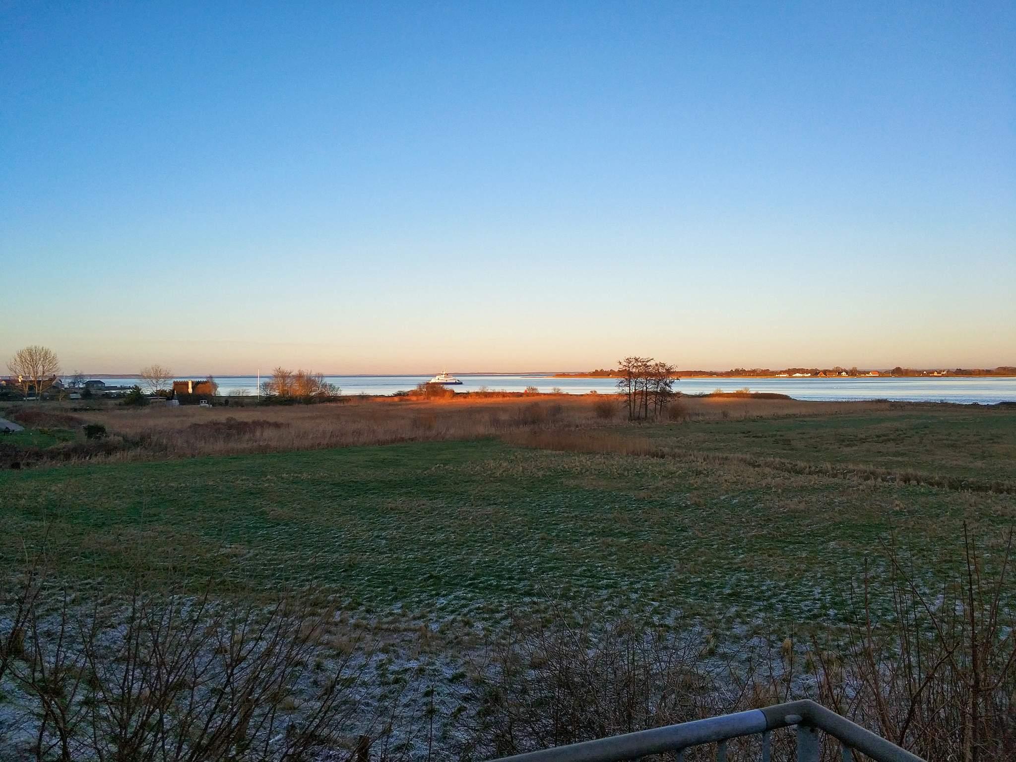 Ferienhaus Årøsund (83075), Årøsund, , Südostjütland, Dänemark, Bild 24