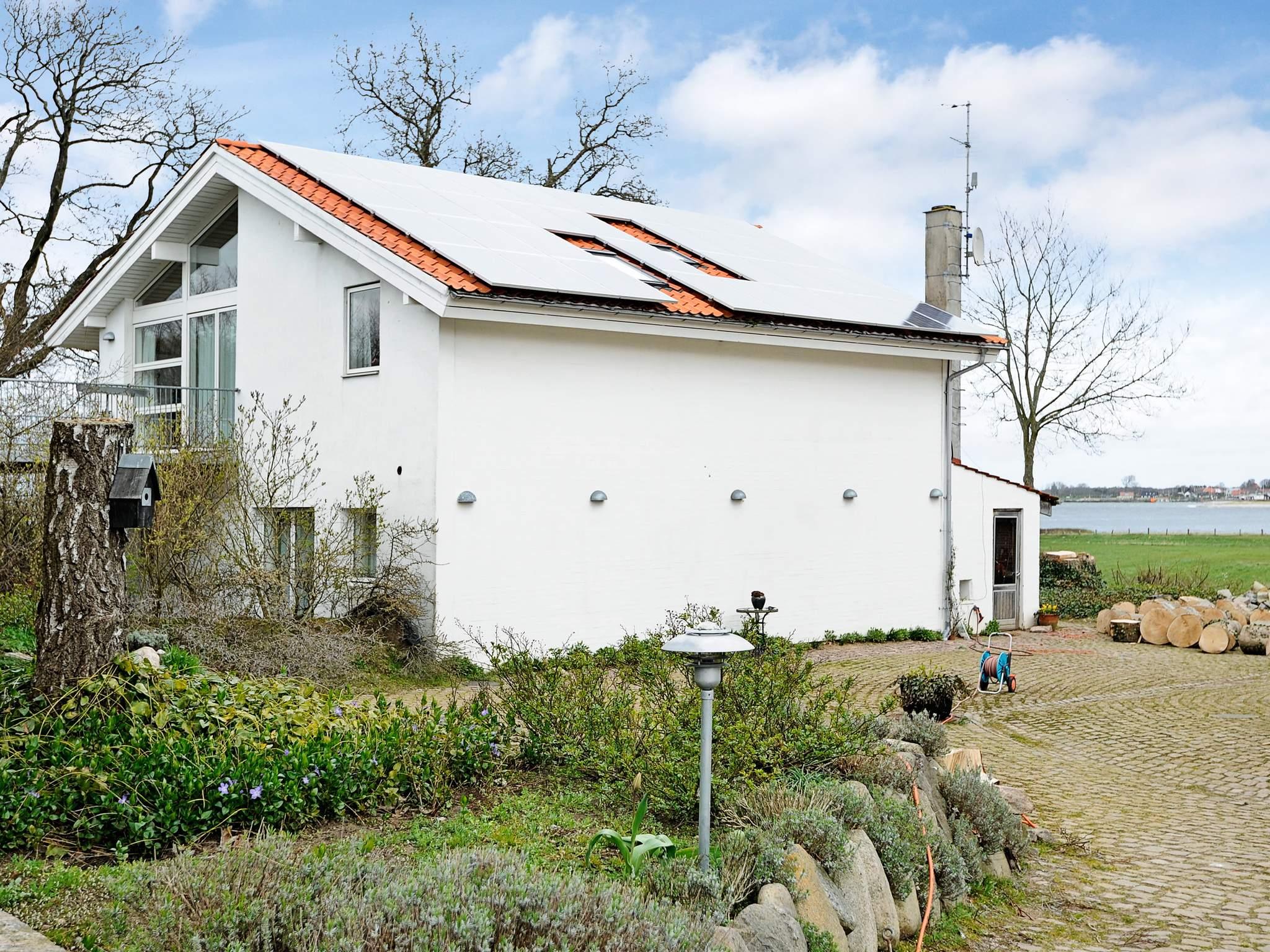 Ferienhaus Årøsund (83075), Årøsund, , Südostjütland, Dänemark, Bild 26
