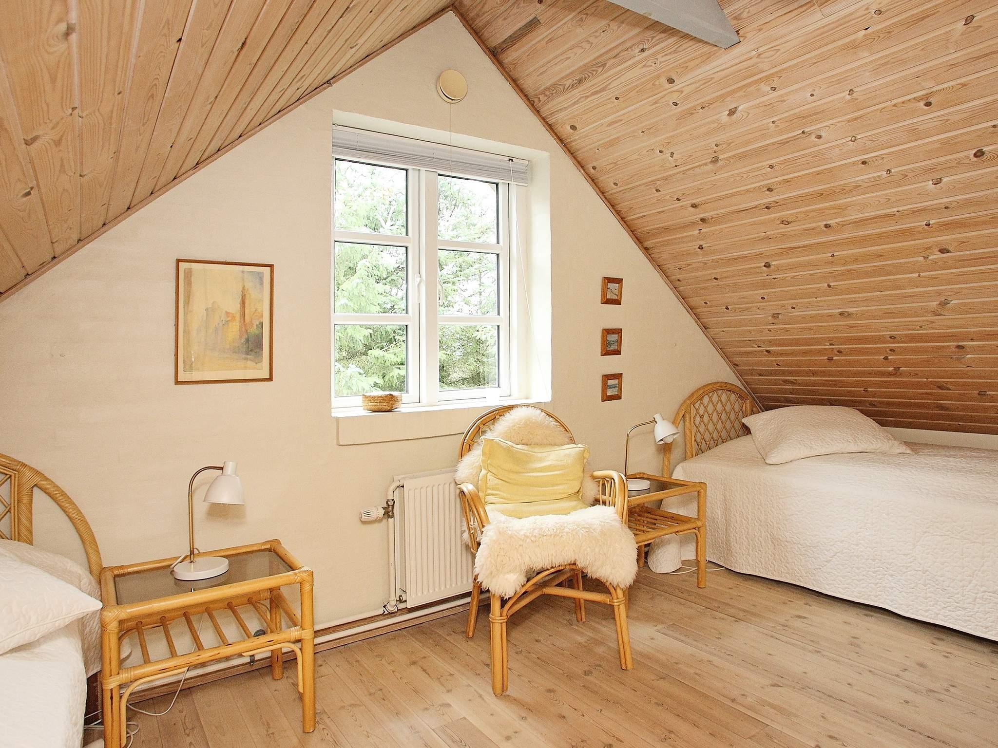 Ferienhaus Fur (83078), Fur, , Limfjord, Dänemark, Bild 13