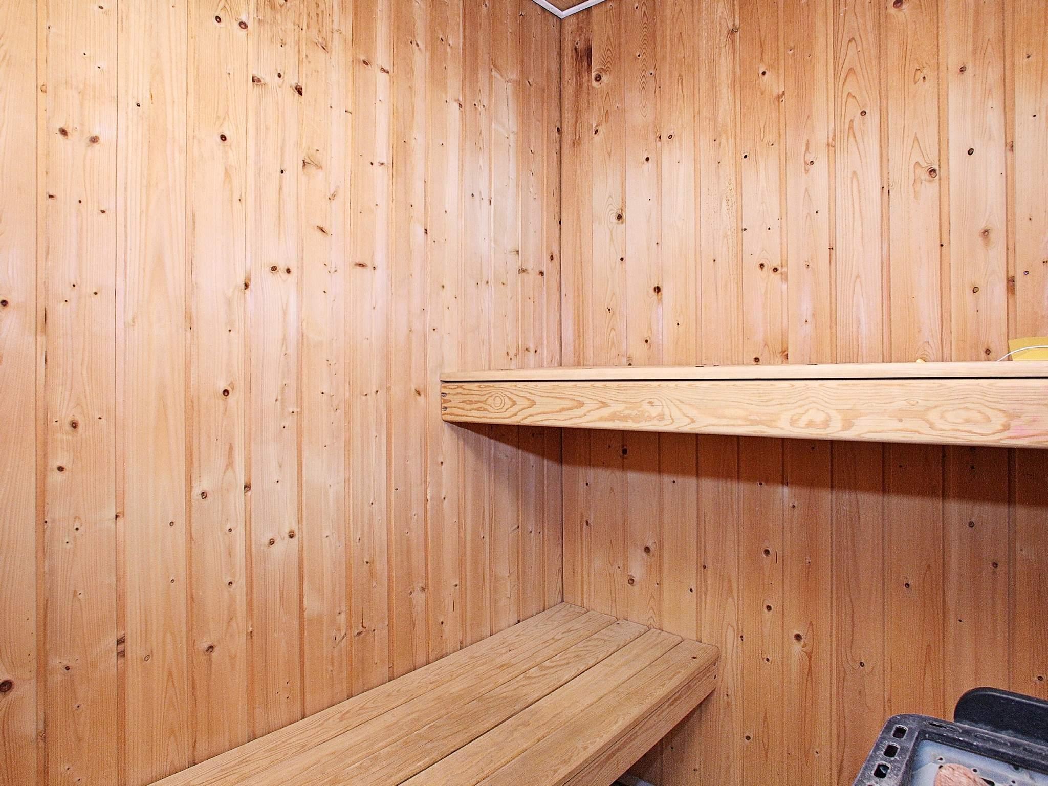 Ferienhaus Fur (83078), Fur, , Limfjord, Dänemark, Bild 23