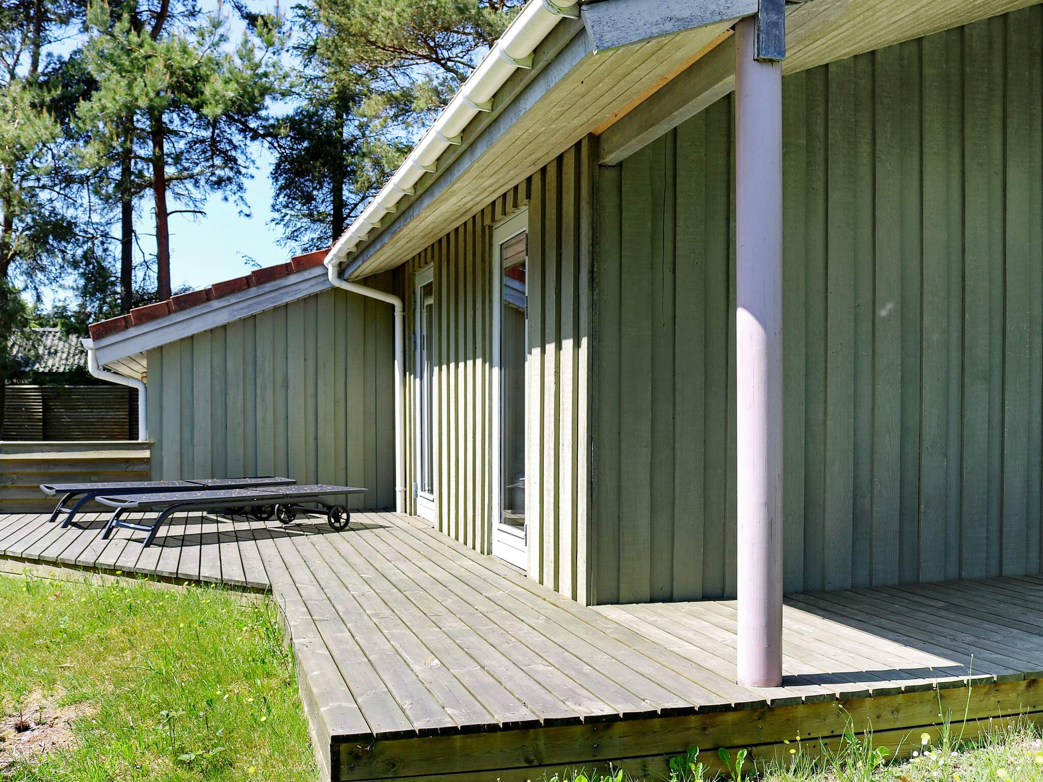 Ferienhaus Øster Hurup (83102), Øster Hurup, , Dänische Ostsee, Dänemark, Bild 14