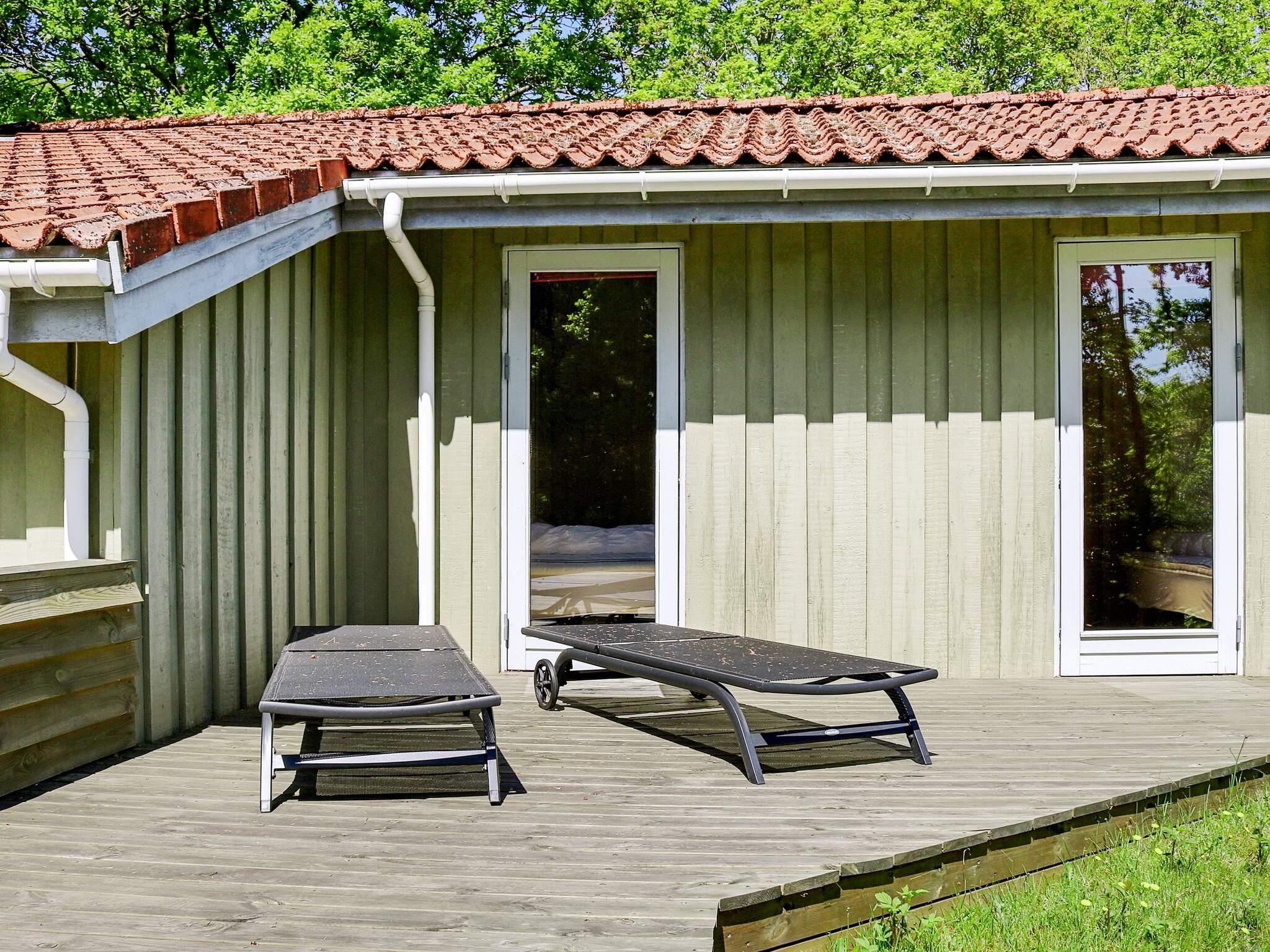 Ferienhaus Øster Hurup (83102), Øster Hurup, , Dänische Ostsee, Dänemark, Bild 12