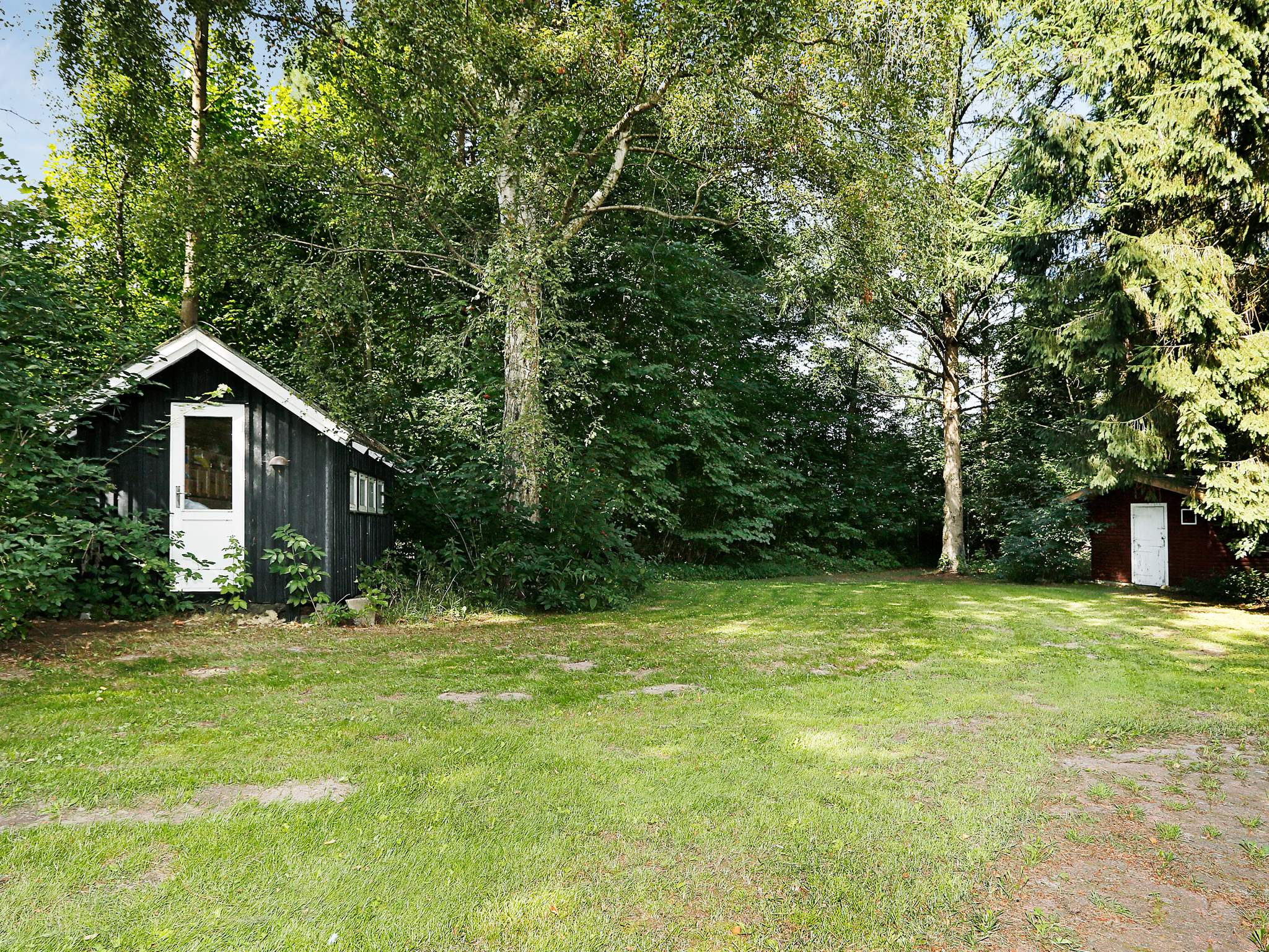 Ferienhaus Melby (83177), Melby, , Nordseeland, Dänemark, Bild 28