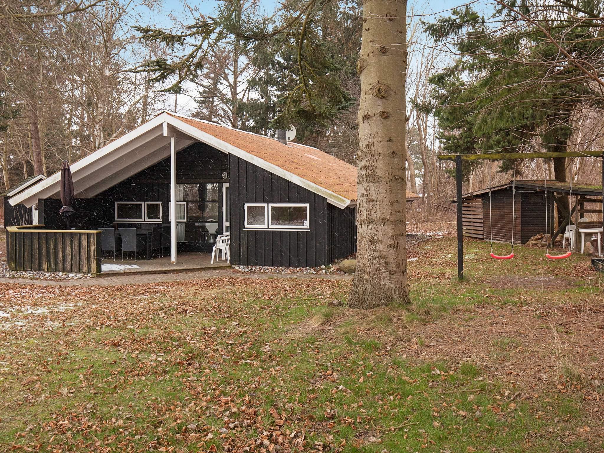 Ferienhaus Melby (83177), Melby, , Nordseeland, Dänemark, Bild 19