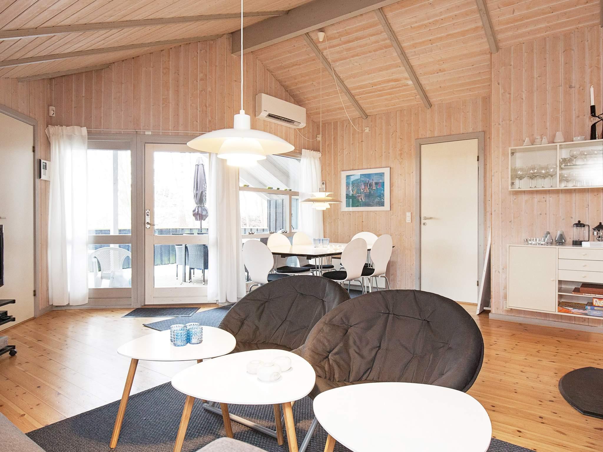 Ferienhaus Melby (83177), Melby, , Nordseeland, Dänemark, Bild 3