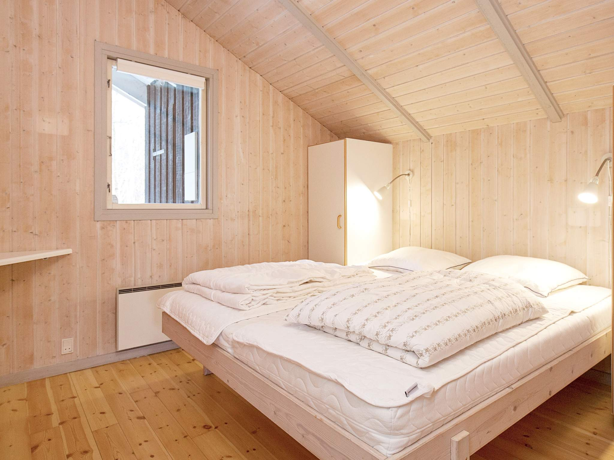 Ferienhaus Melby (83177), Melby, , Nordseeland, Dänemark, Bild 6